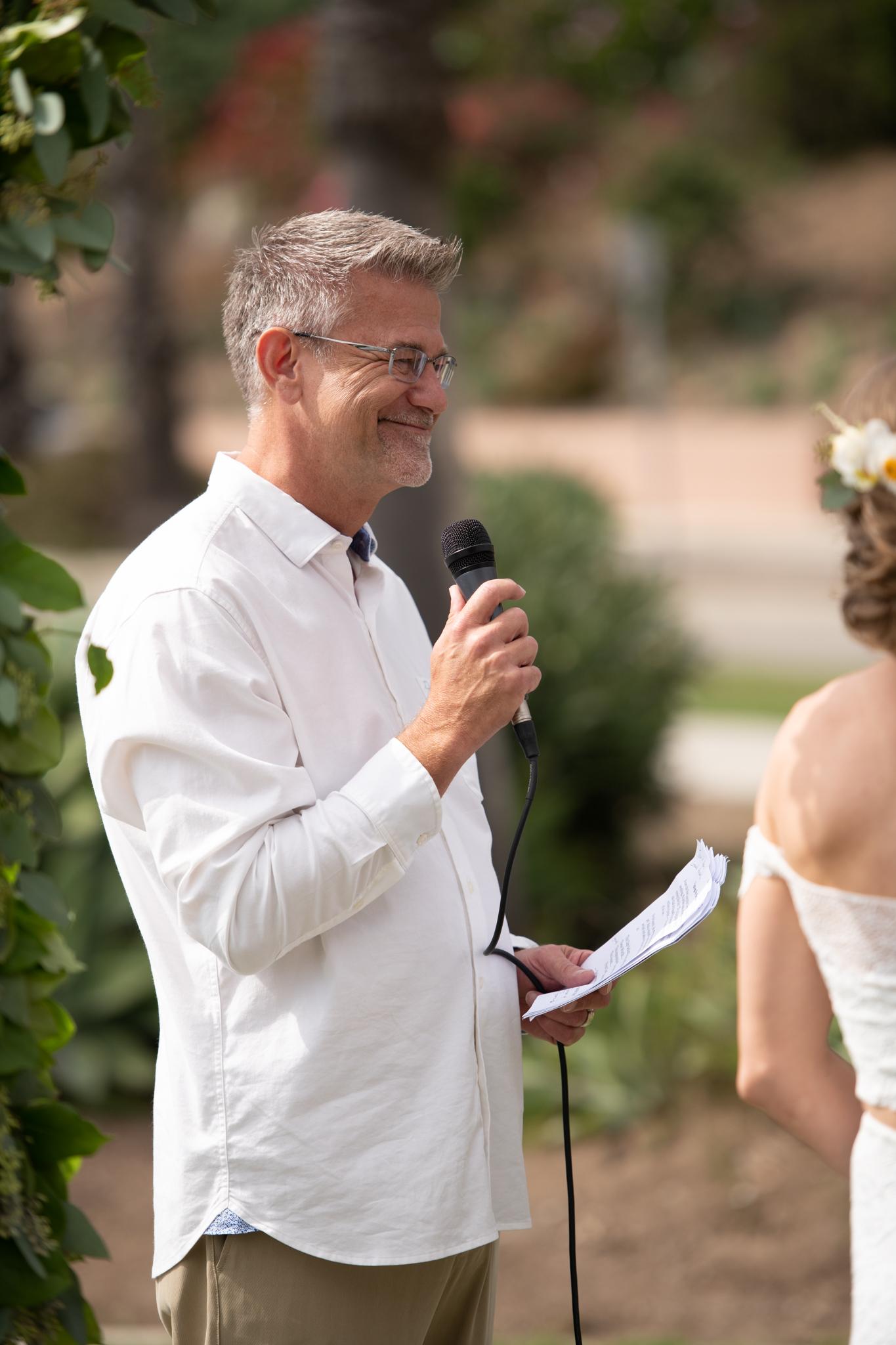 23_PRVW_Jenny_Ken_Wedding_Trevor_Hooper_Photo.jpg