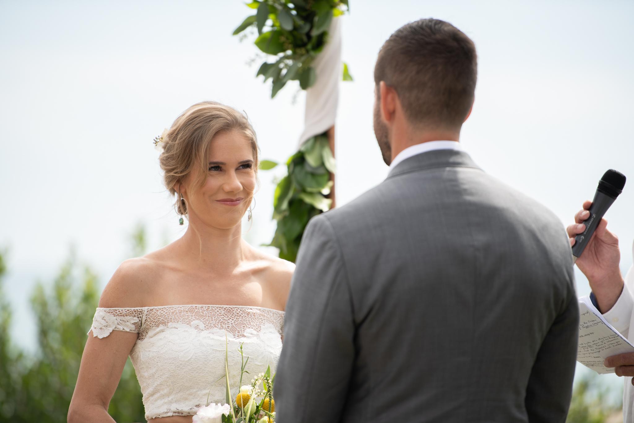 25_PRVW_Jenny_Ken_Wedding_Trevor_Hooper_Photo.jpg