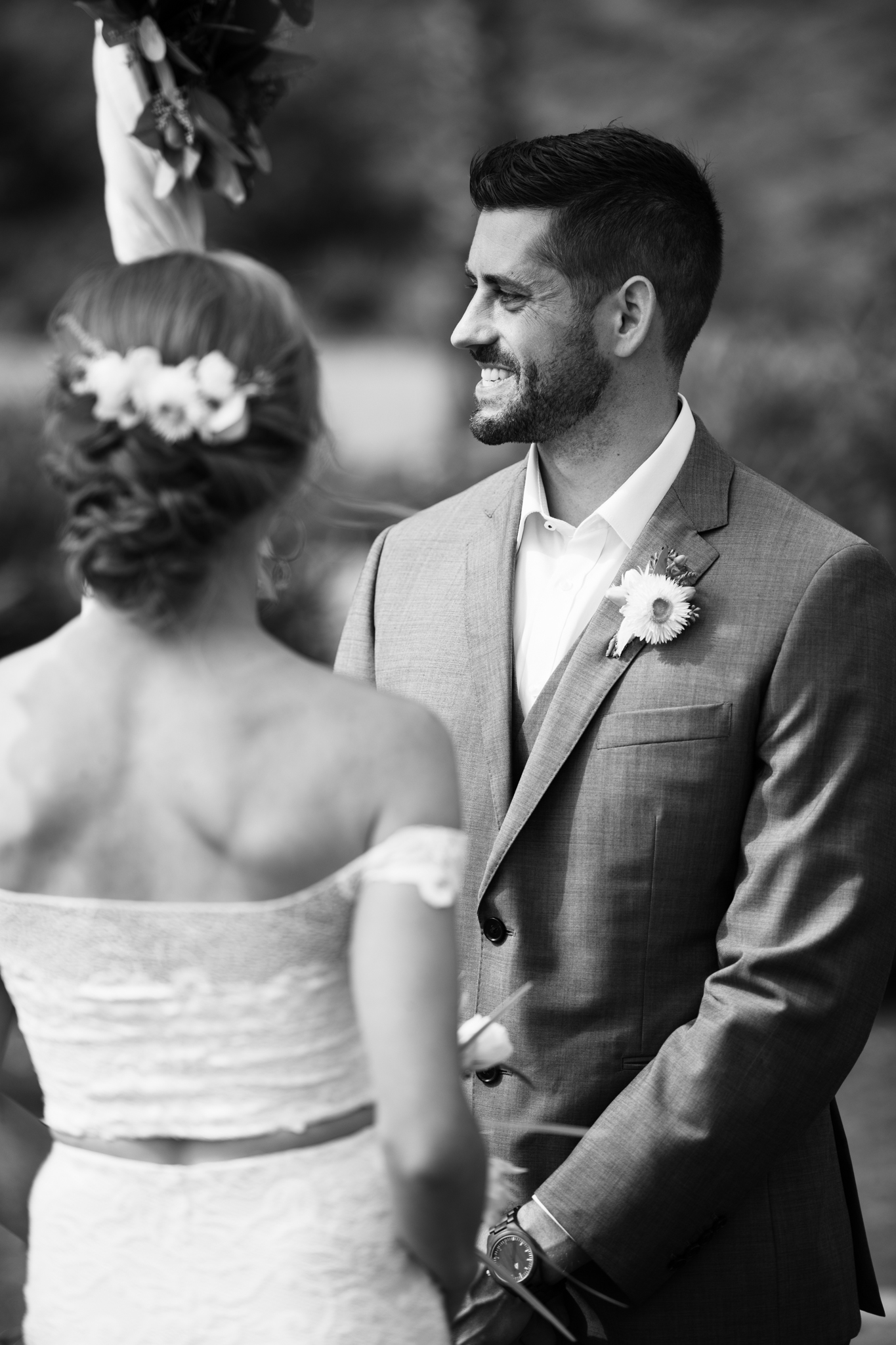 29_PRVW_Jenny_Ken_Wedding_Trevor_Hooper_Photo.jpg