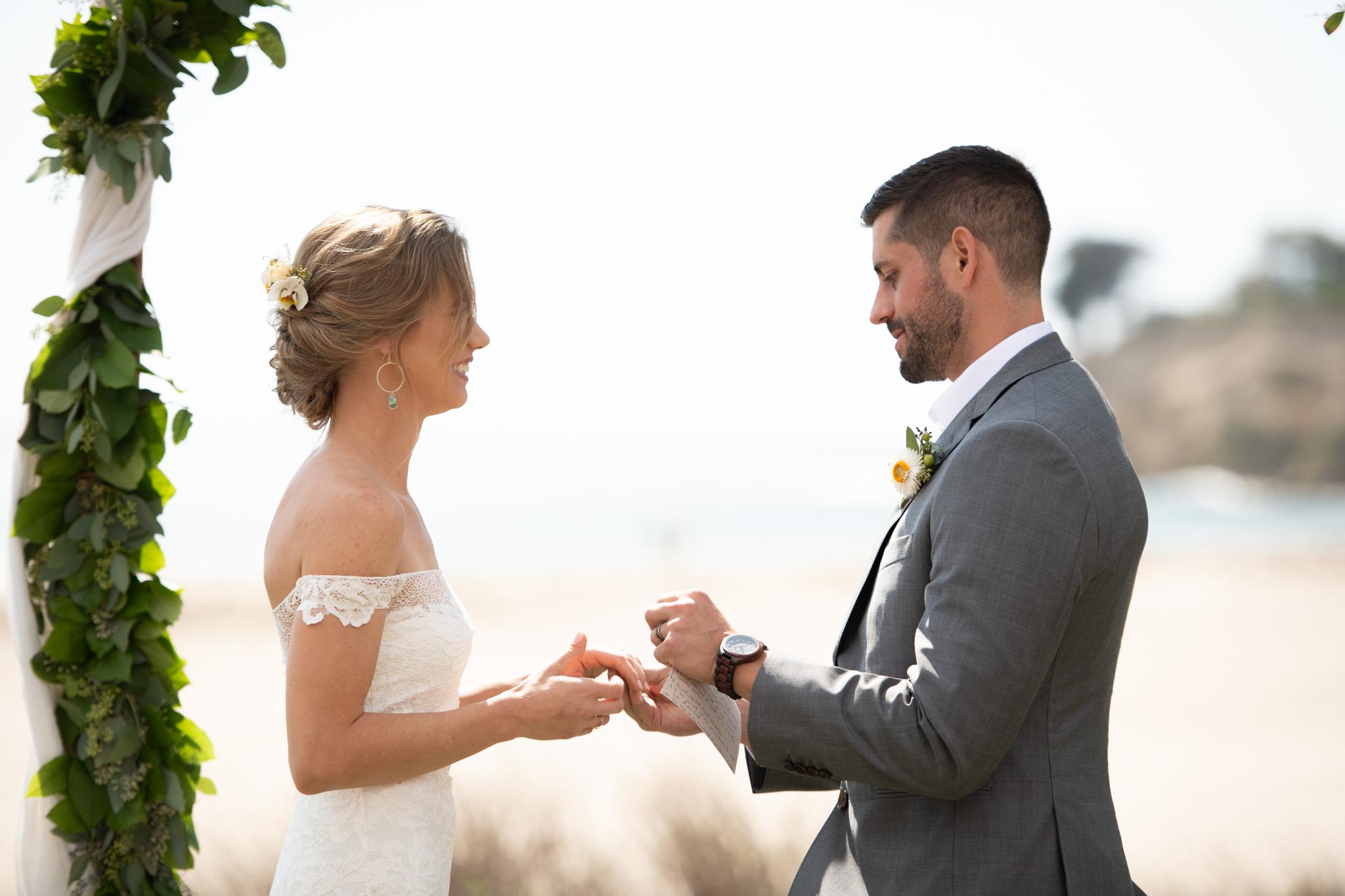 34_PRVW_Jenny_Ken_Wedding_Trevor_Hooper_Photo.jpg