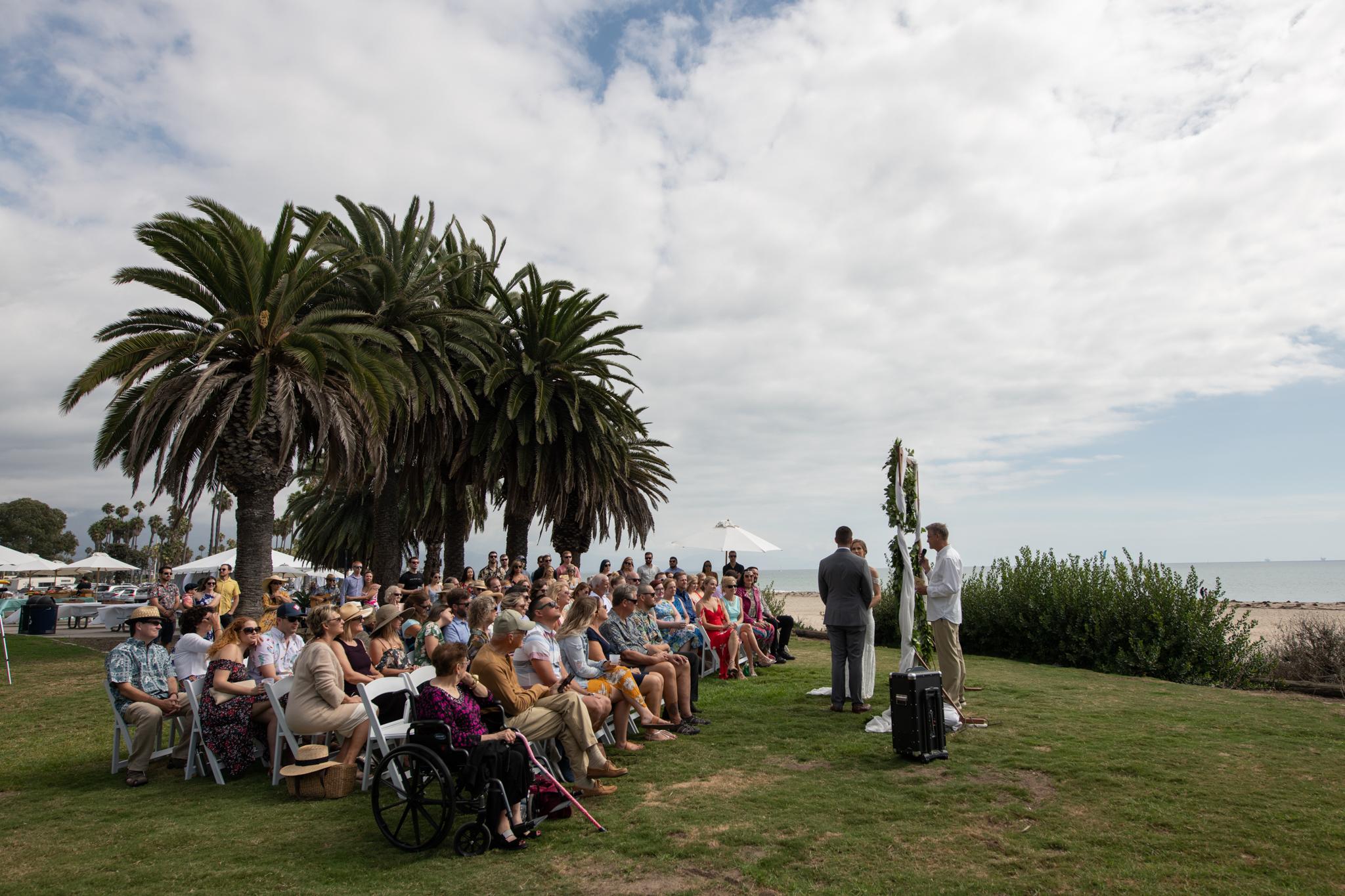 28_PRVW_Jenny_Ken_Wedding_Trevor_Hooper_Photo.jpg