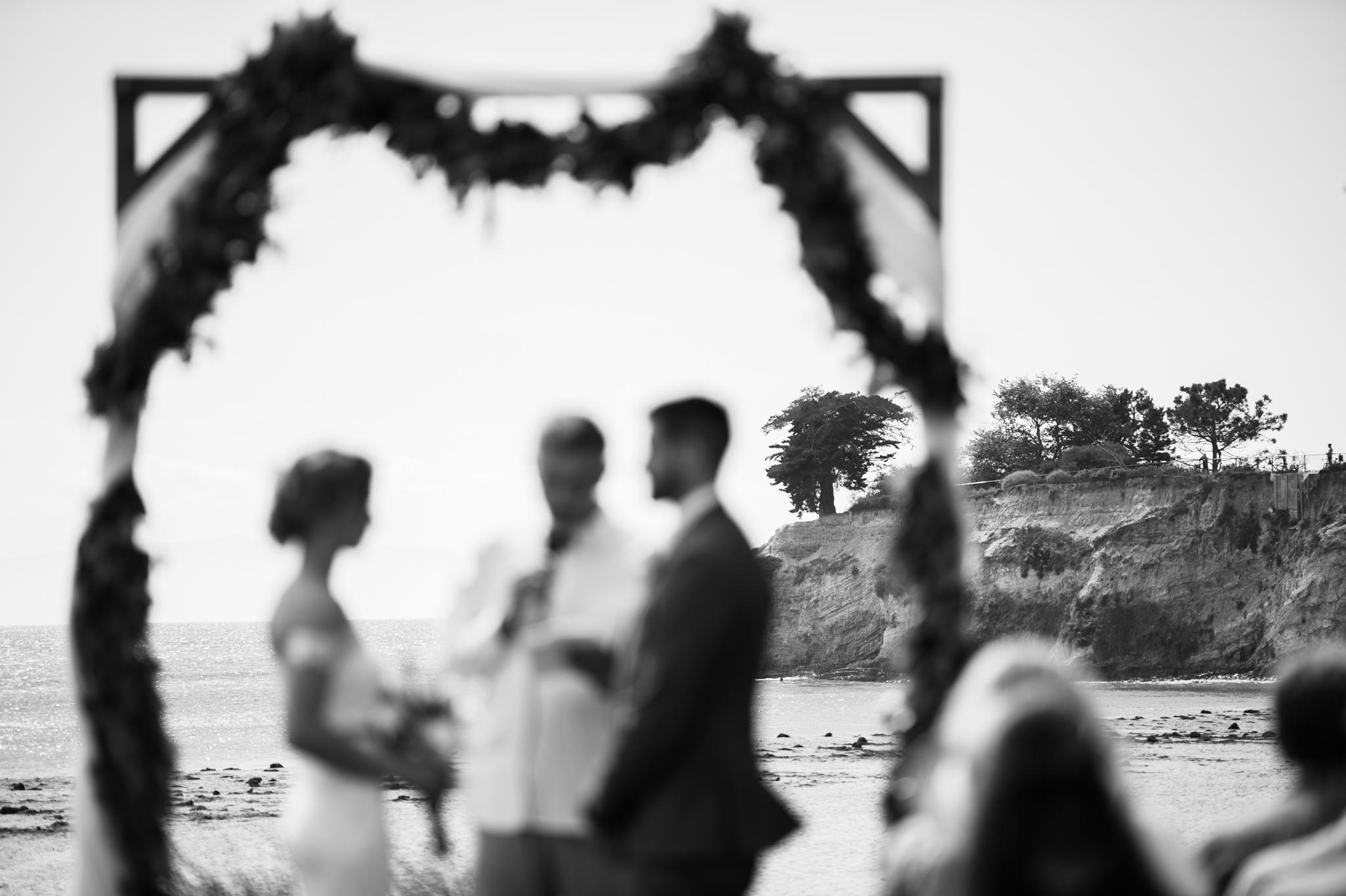 31_PRVW_Jenny_Ken_Wedding_Trevor_Hooper_Photo.jpg