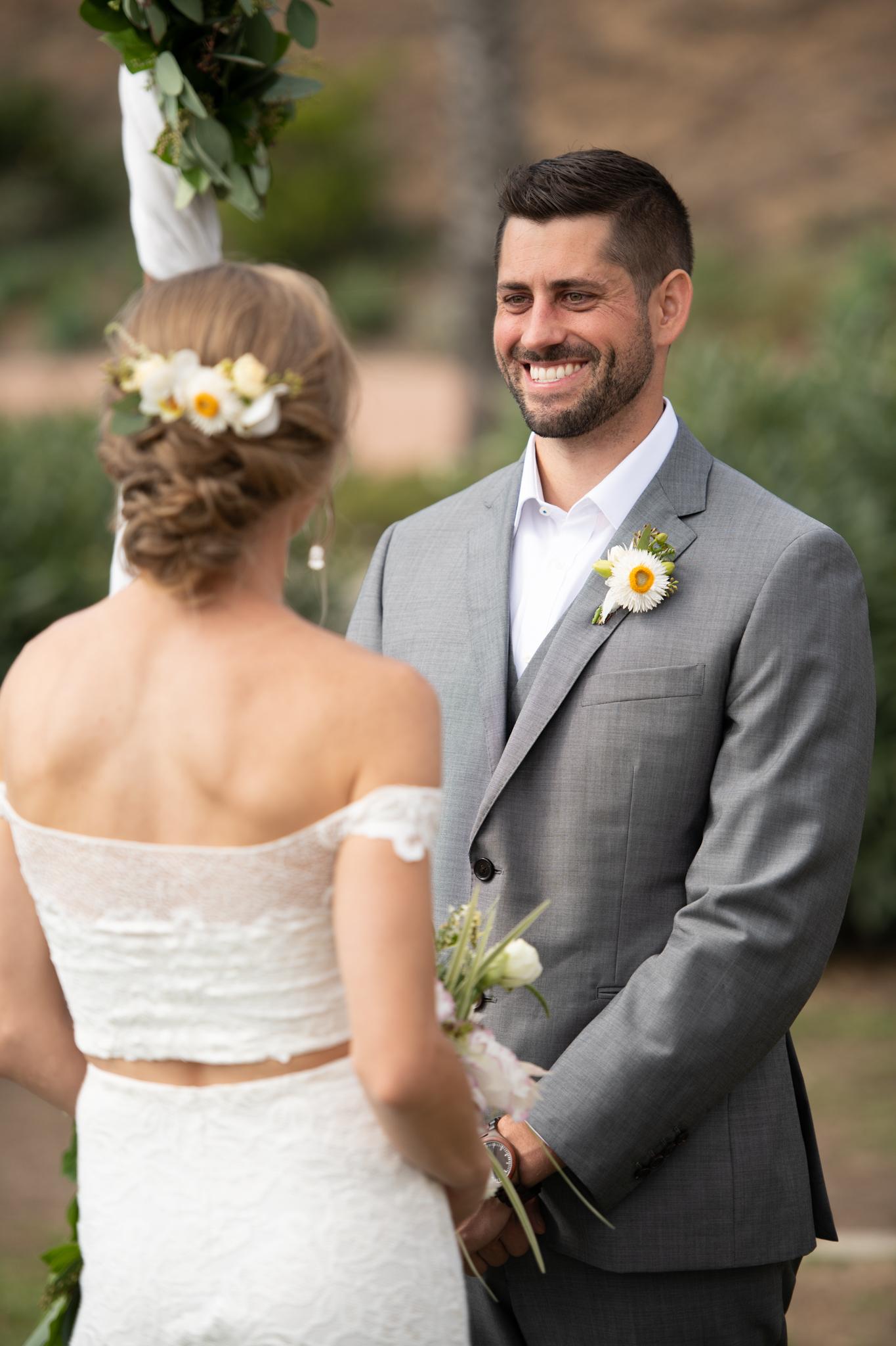 30_PRVW_Jenny_Ken_Wedding_Trevor_Hooper_Photo.jpg