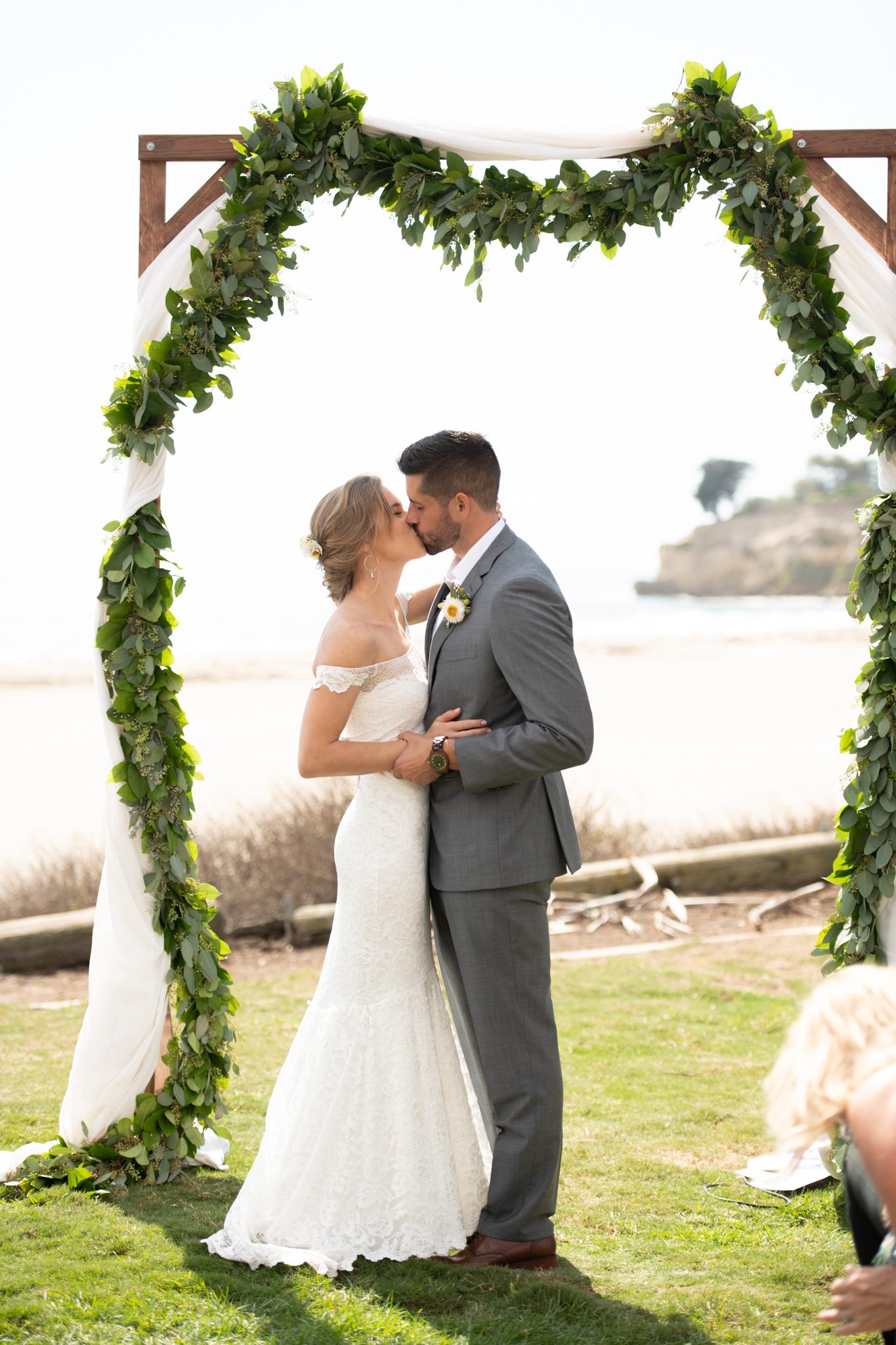 35_PRVW_Jenny_Ken_Wedding_Trevor_Hooper_Photo.jpg