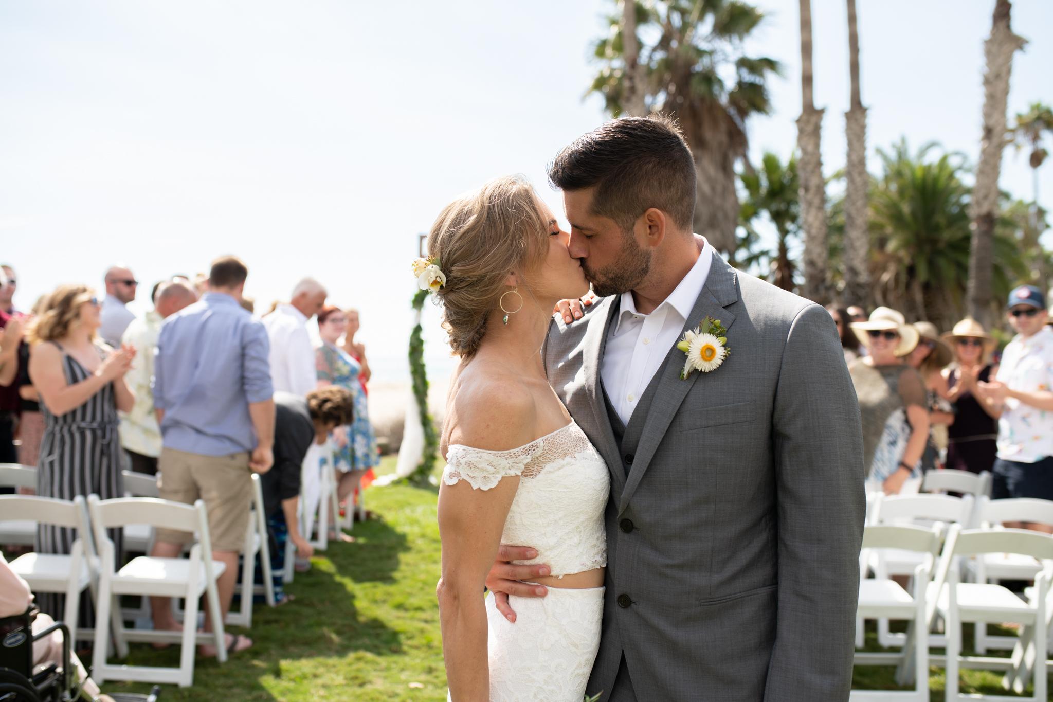 37_PRVW_Jenny_Ken_Wedding_Trevor_Hooper_Photo.jpg