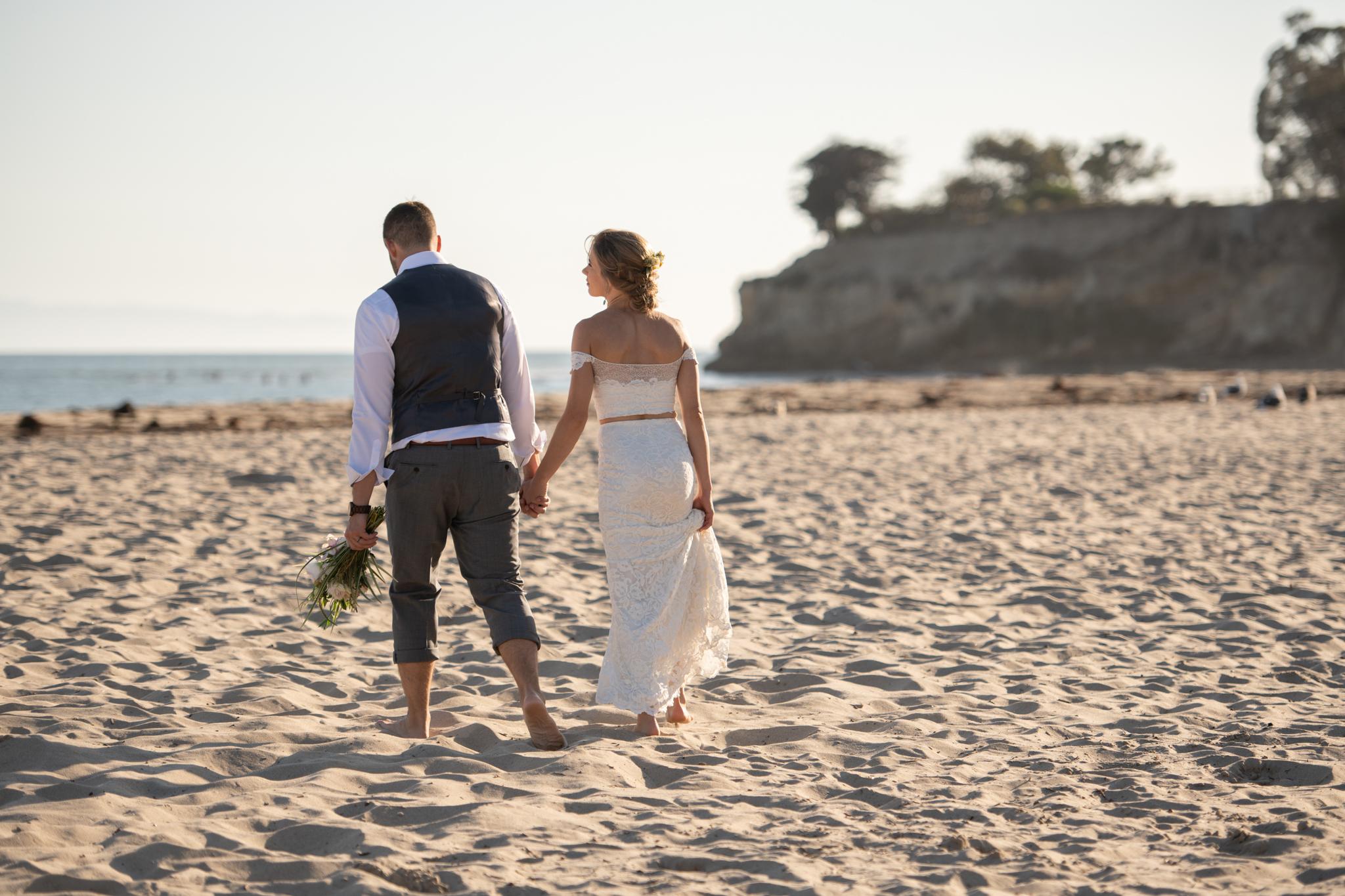62_PRVW_Jenny_Ken_Wedding_Trevor_Hooper_Photo.jpg