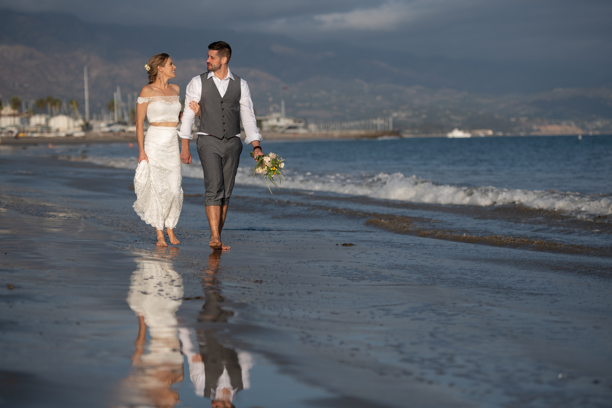 63_PRVW_Jenny_Ken_Wedding_Trevor_Hooper_Photo.jpg