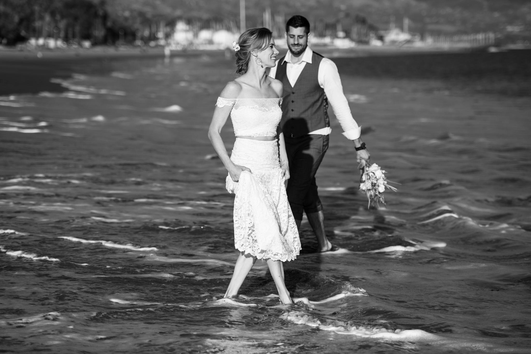 64_PRVW_Jenny_Ken_Wedding_Trevor_Hooper_Photo.jpg