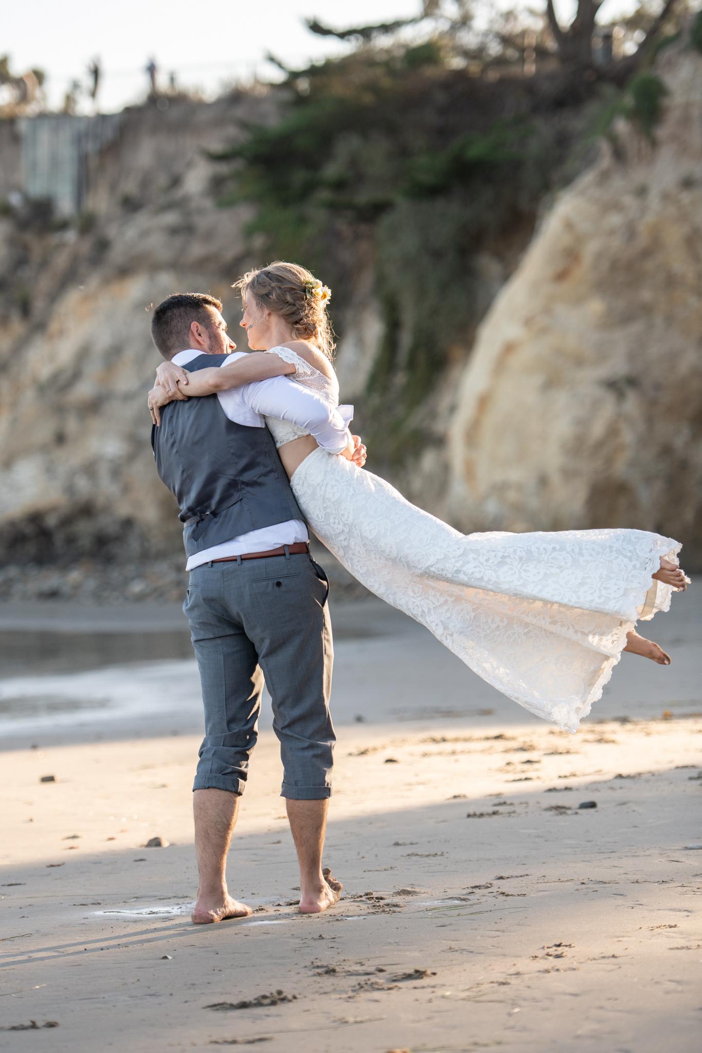 71_PRVW_Jenny_Ken_Wedding_Trevor_Hooper_Photo.jpg