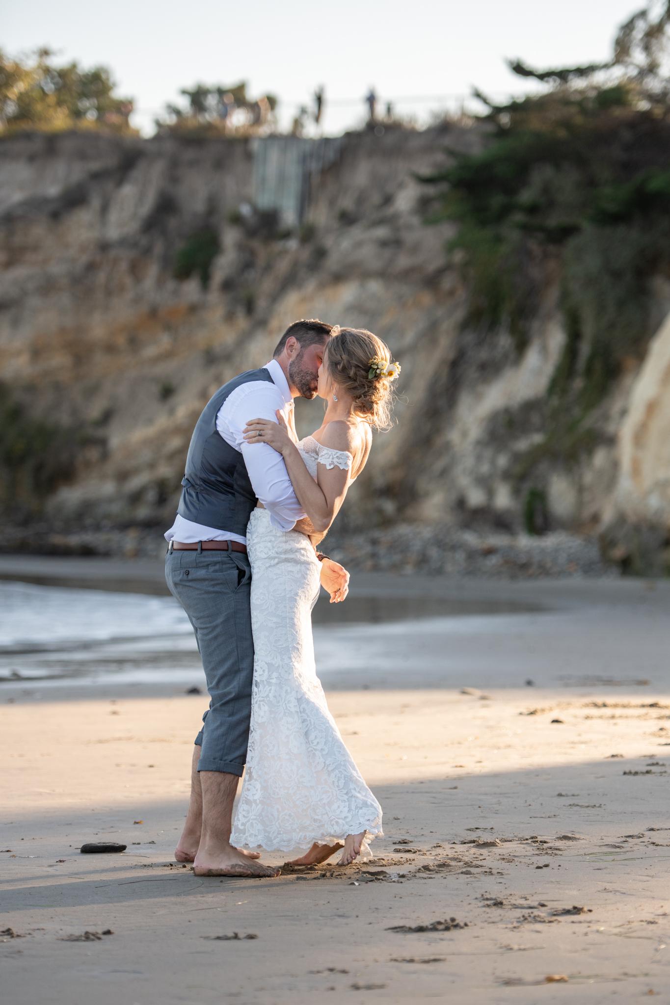 72_PRVW_Jenny_Ken_Wedding_Trevor_Hooper_Photo.jpg