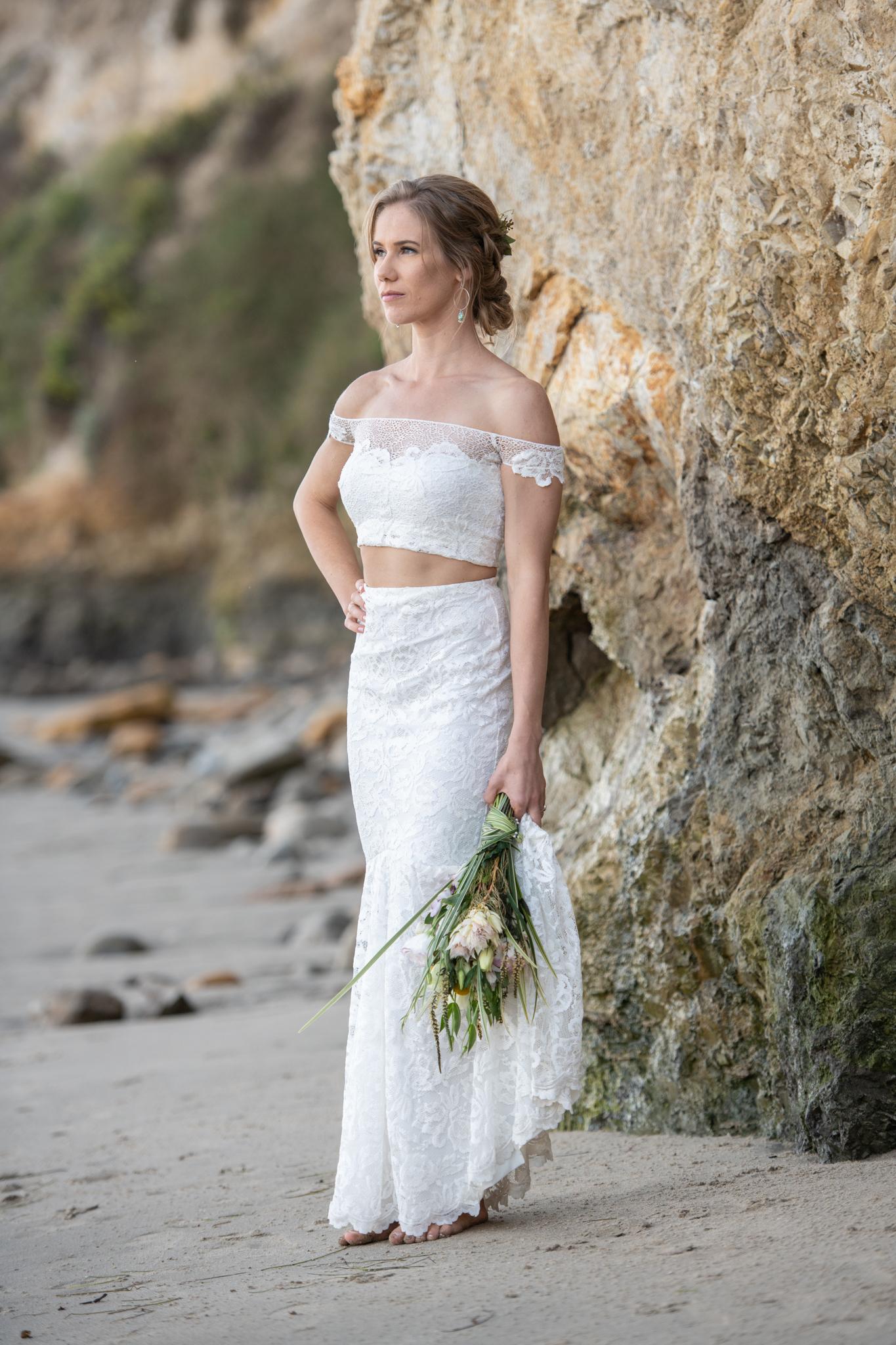 74_PRVW_Jenny_Ken_Wedding_Trevor_Hooper_Photo.jpg