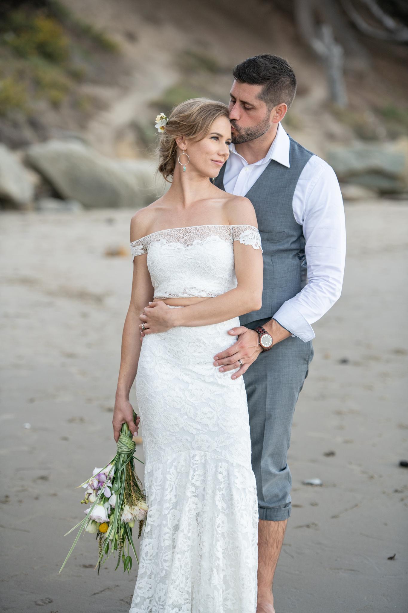 78_PRVW_Jenny_Ken_Wedding_Trevor_Hooper_Photo.jpg