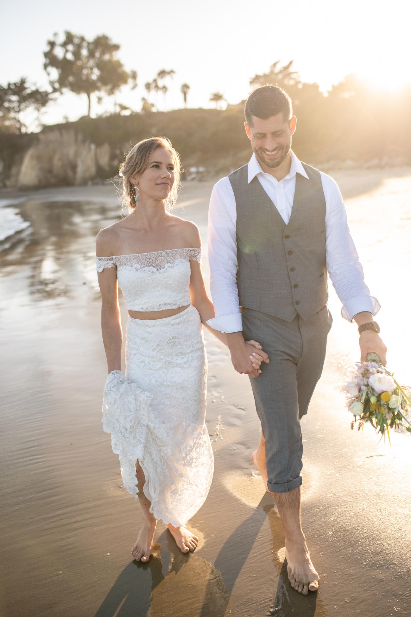 80_PRVW_Jenny_Ken_Wedding_Trevor_Hooper_Photo.jpg