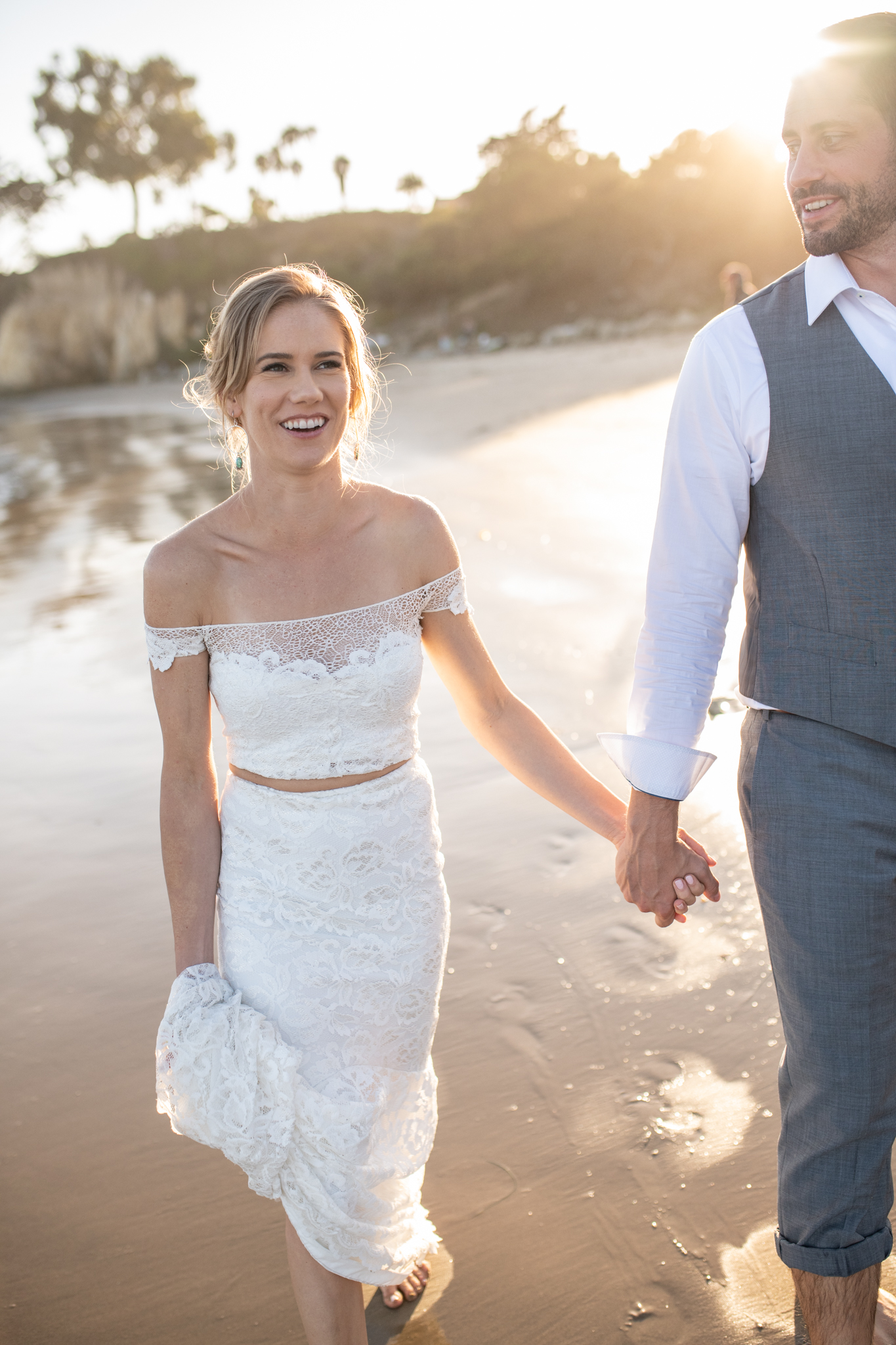 81_PRVW_Jenny_Ken_Wedding_Trevor_Hooper_Photo.jpg