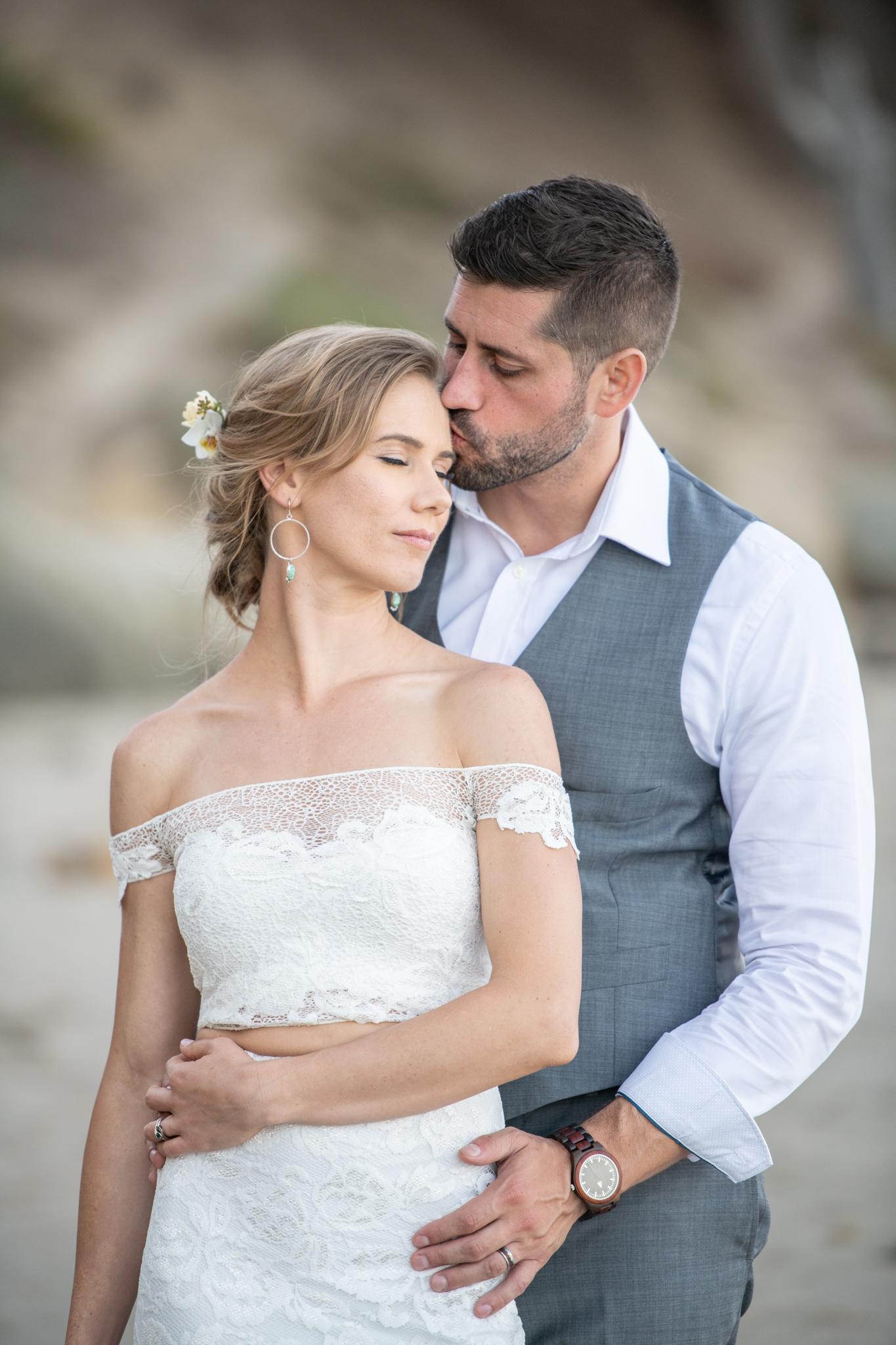 79_PRVW_Jenny_Ken_Wedding_Trevor_Hooper_Photo.jpg