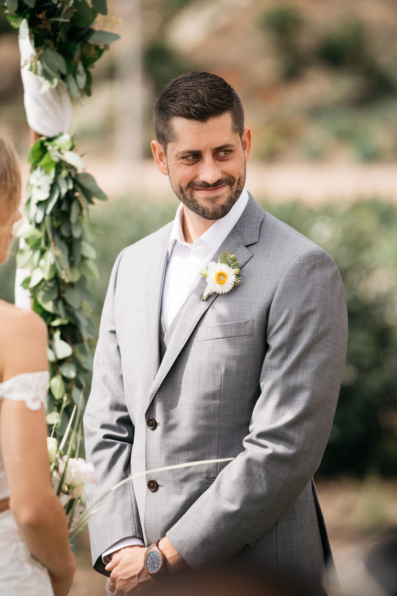 218_ONL_Jenny_Ken_Wedding_Trevor_Hooper_Photo.jpg