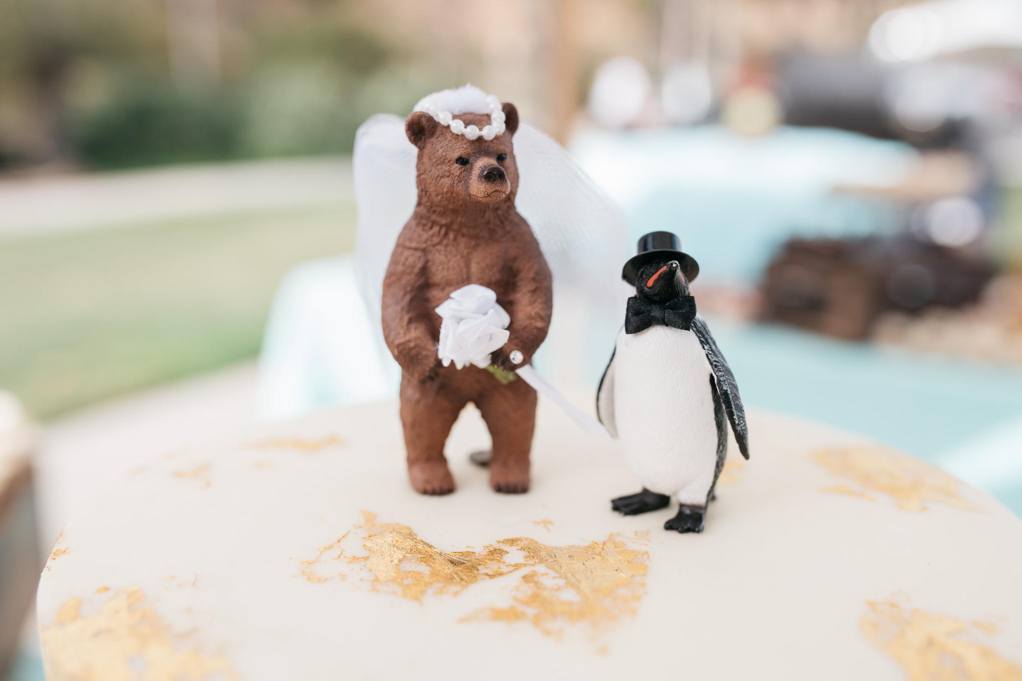 489_ONL_Jenny_Ken_Wedding_Trevor_Hooper_Photo.jpg