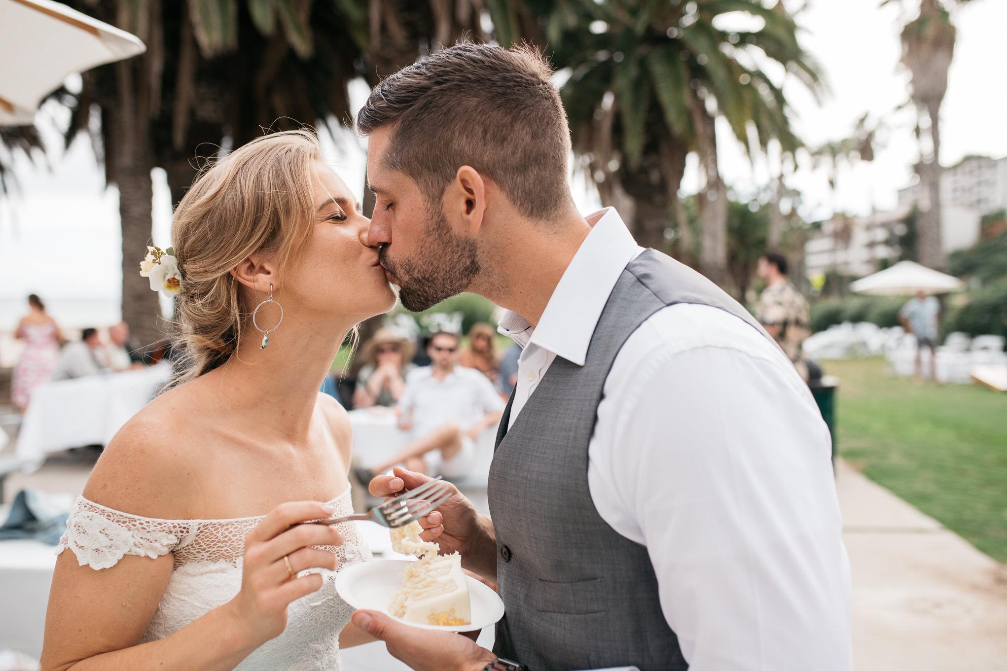 502_ONL_Jenny_Ken_Wedding_Trevor_Hooper_Photo.jpg
