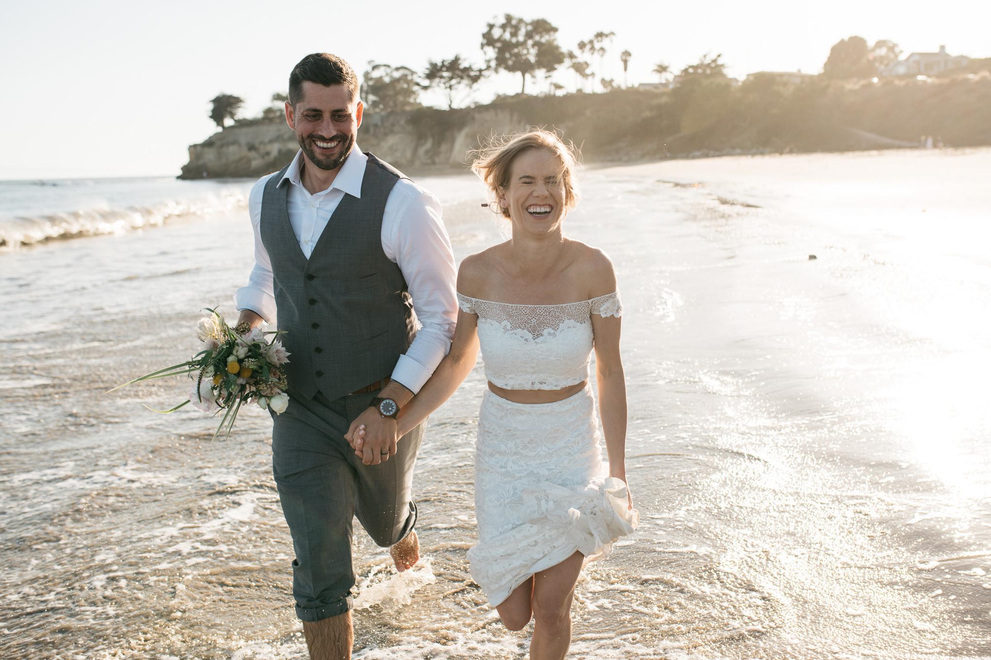 612_ONL_Jenny_Ken_Wedding_Trevor_Hooper_Photo.jpg