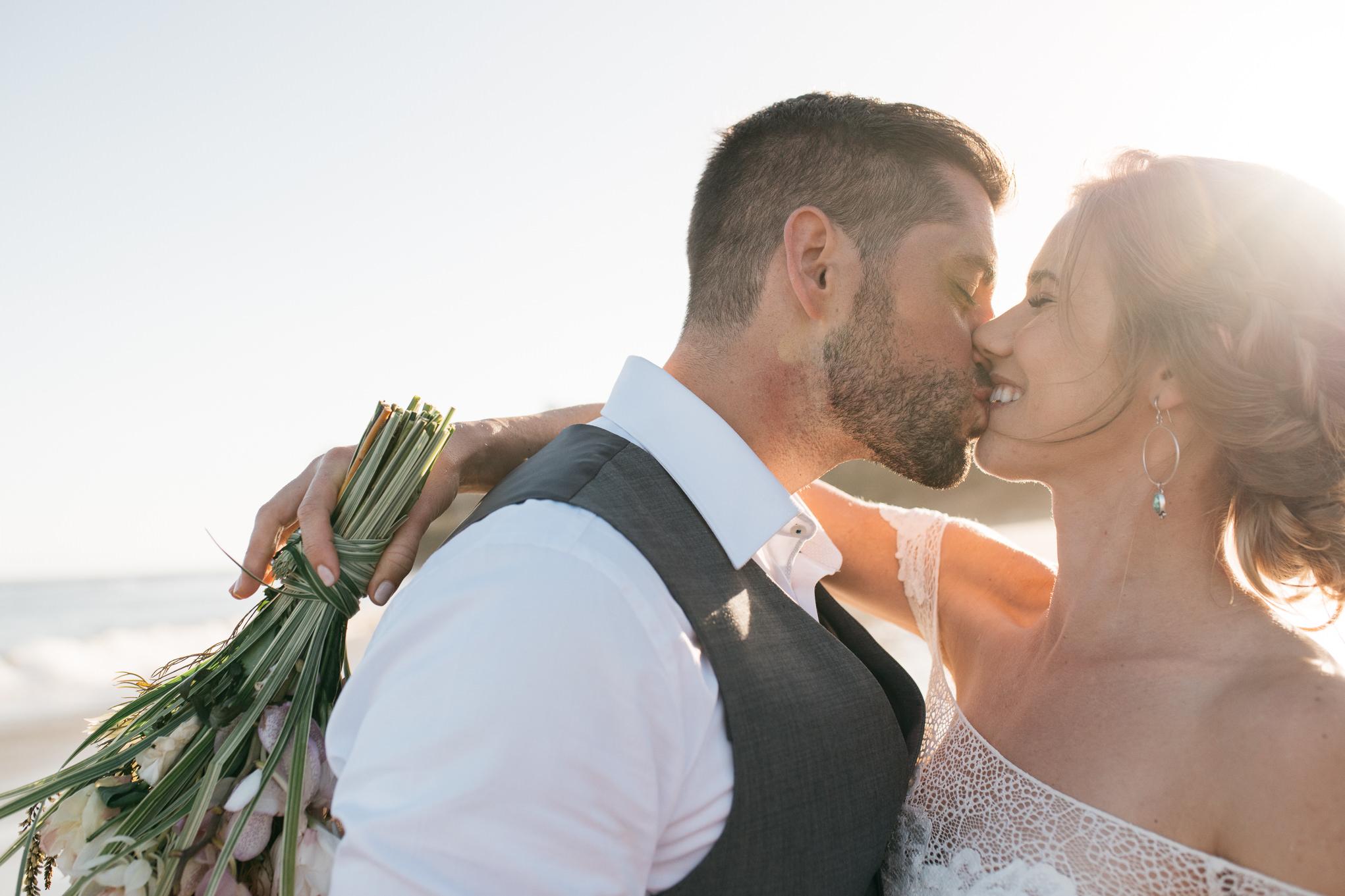 630_ONL_Jenny_Ken_Wedding_Trevor_Hooper_Photo.jpg