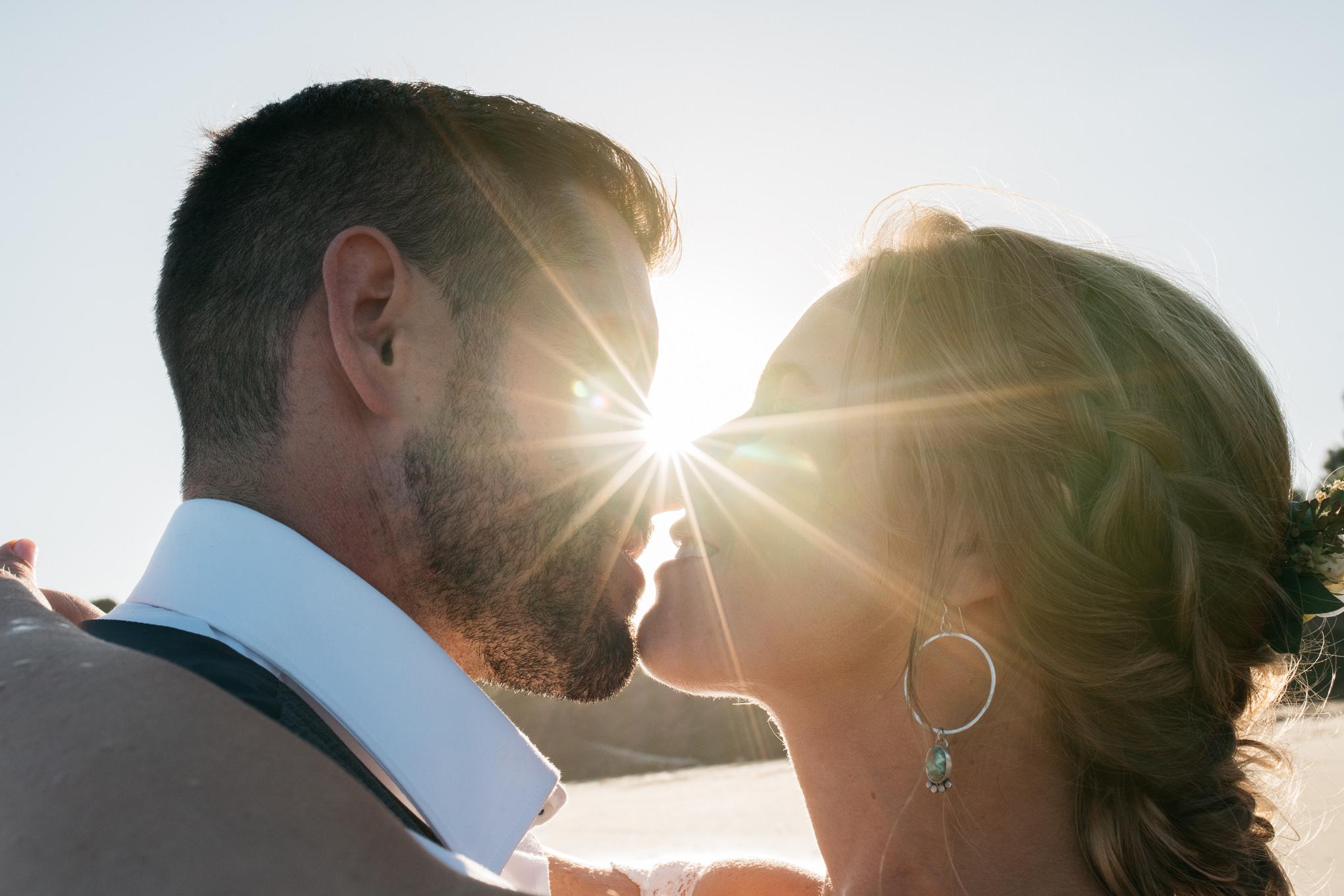 637_ONL_Jenny_Ken_Wedding_Trevor_Hooper_Photo.jpg