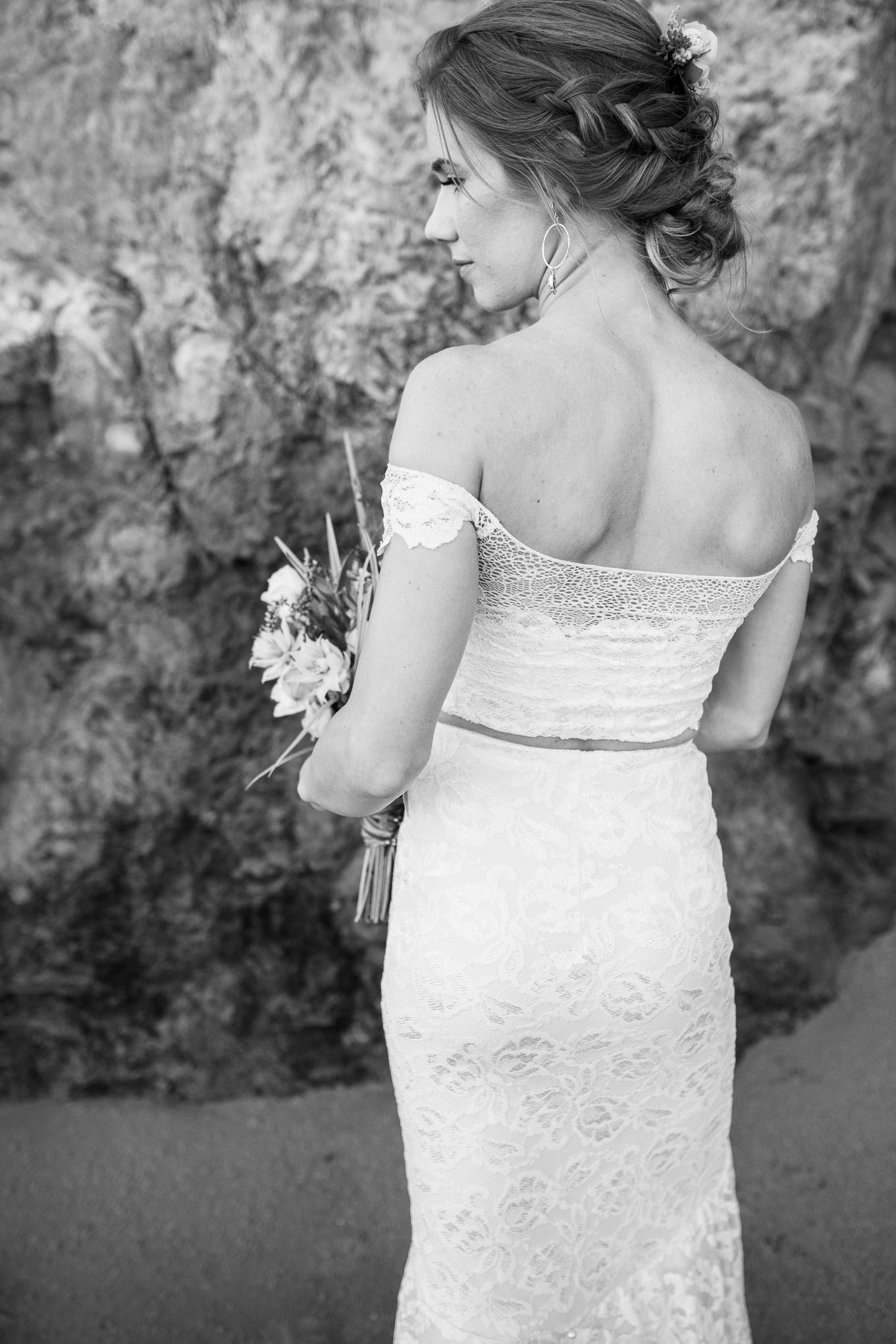 658_ONL_Jenny_Ken_Wedding_Trevor_Hooper_Photo.jpg