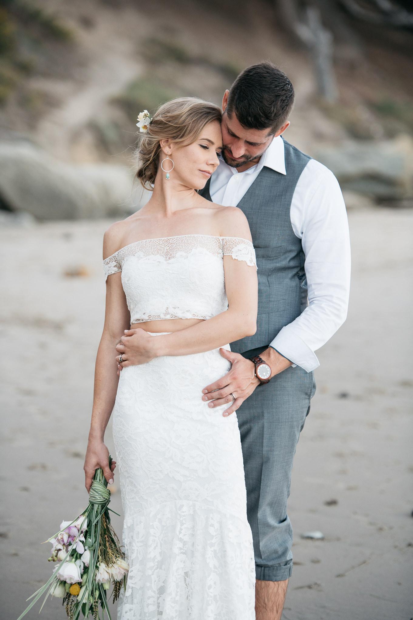 683_ONL_Jenny_Ken_Wedding_Trevor_Hooper_Photo.jpg