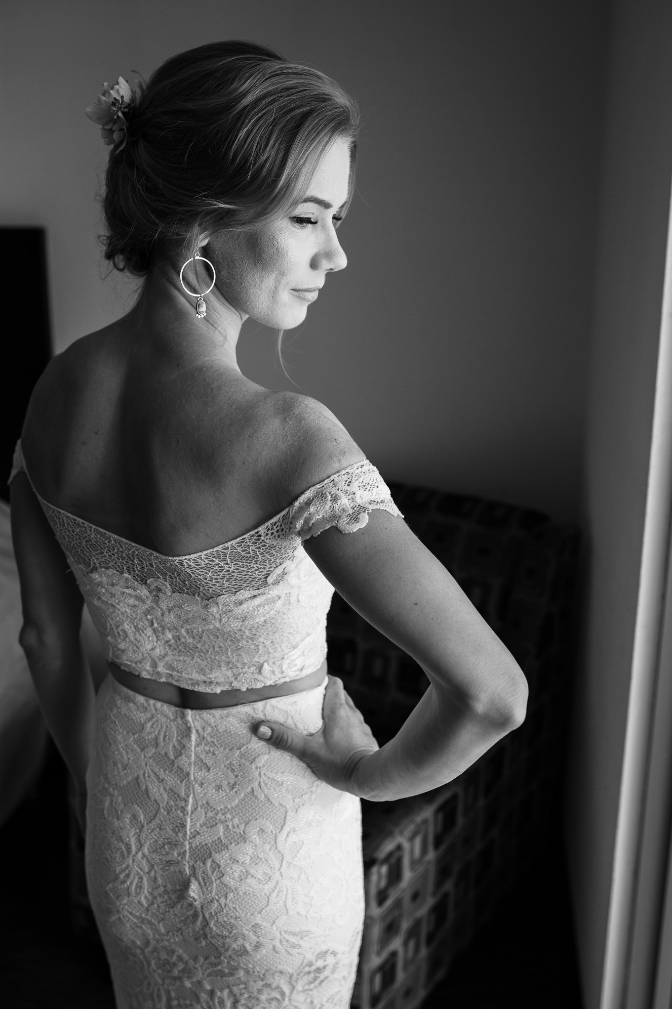 045_ONL_Jenny_Ken_Wedding_Trevor_Hooper_Photo.jpg