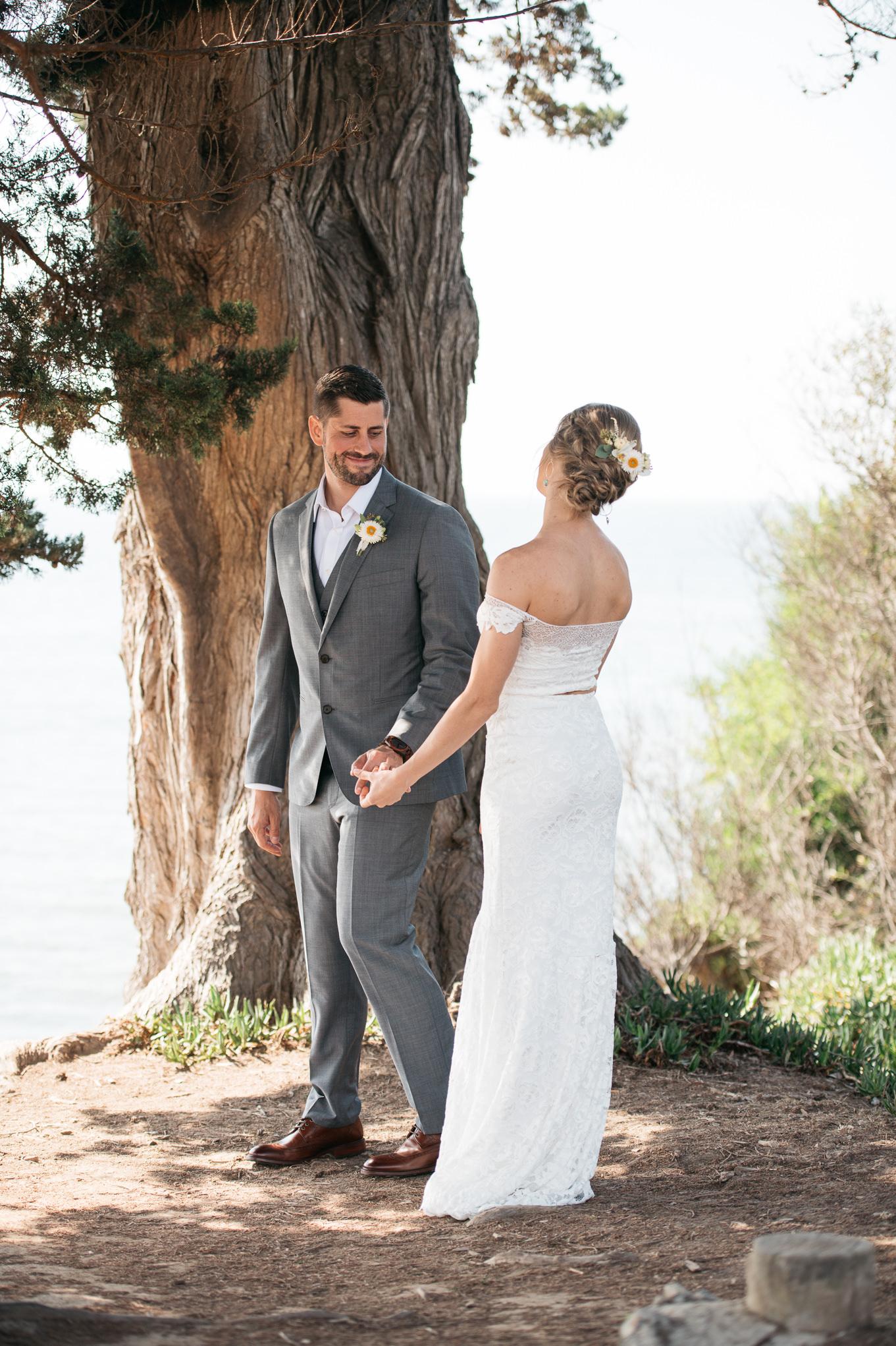 067_ONL_Jenny_Ken_Wedding_Trevor_Hooper_Photo.jpg
