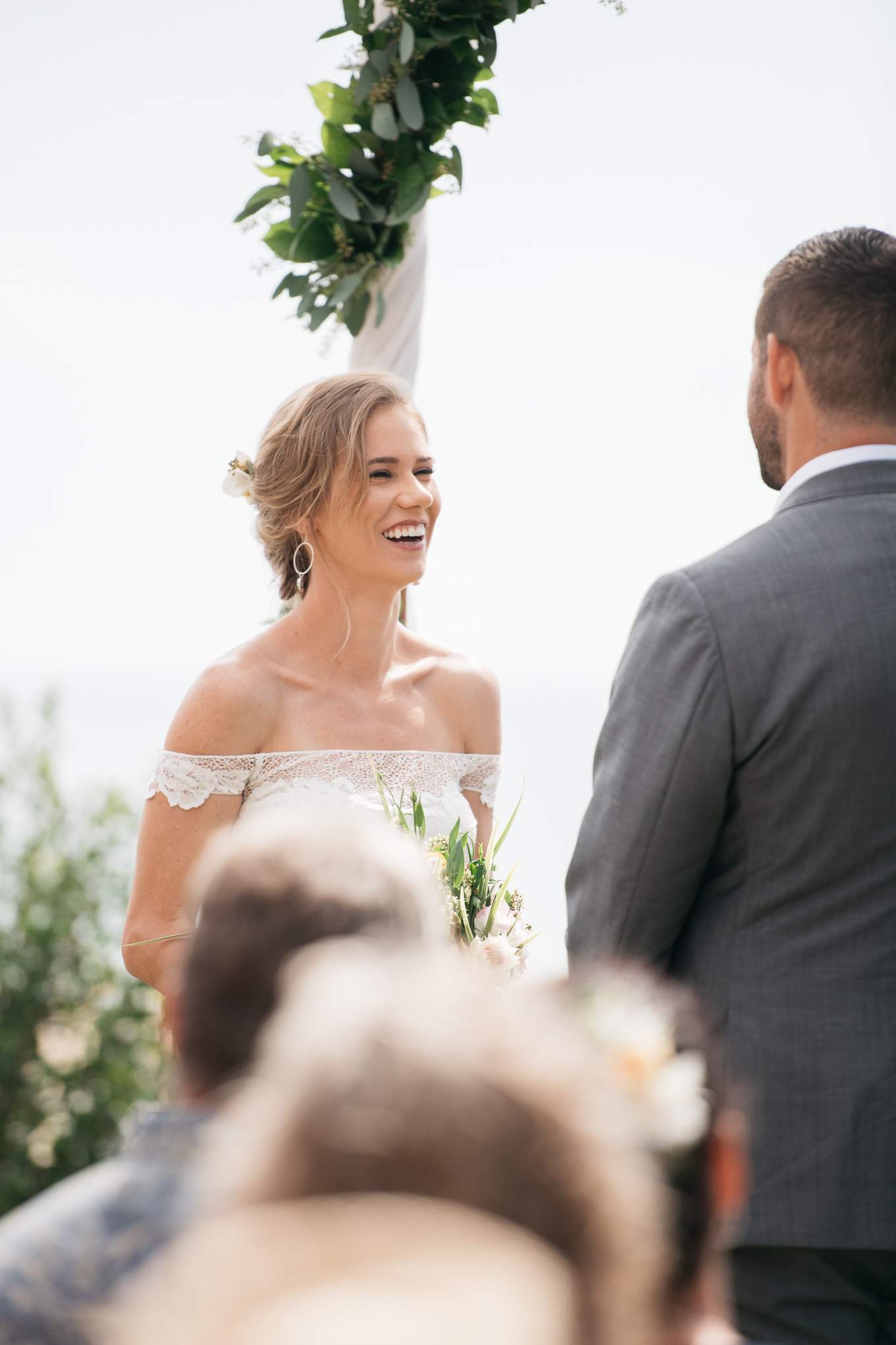 258_ONL_Jenny_Ken_Wedding_Trevor_Hooper_Photo.jpg