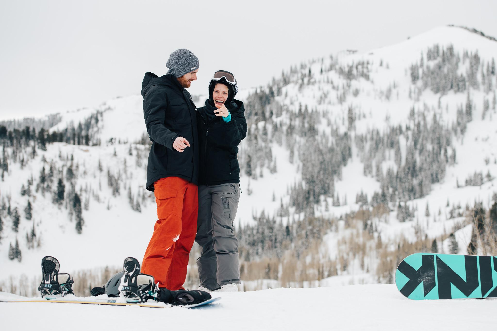 028_ONL_Drew_Emily_Proposal_Trevor_Hooper_Photo.jpg