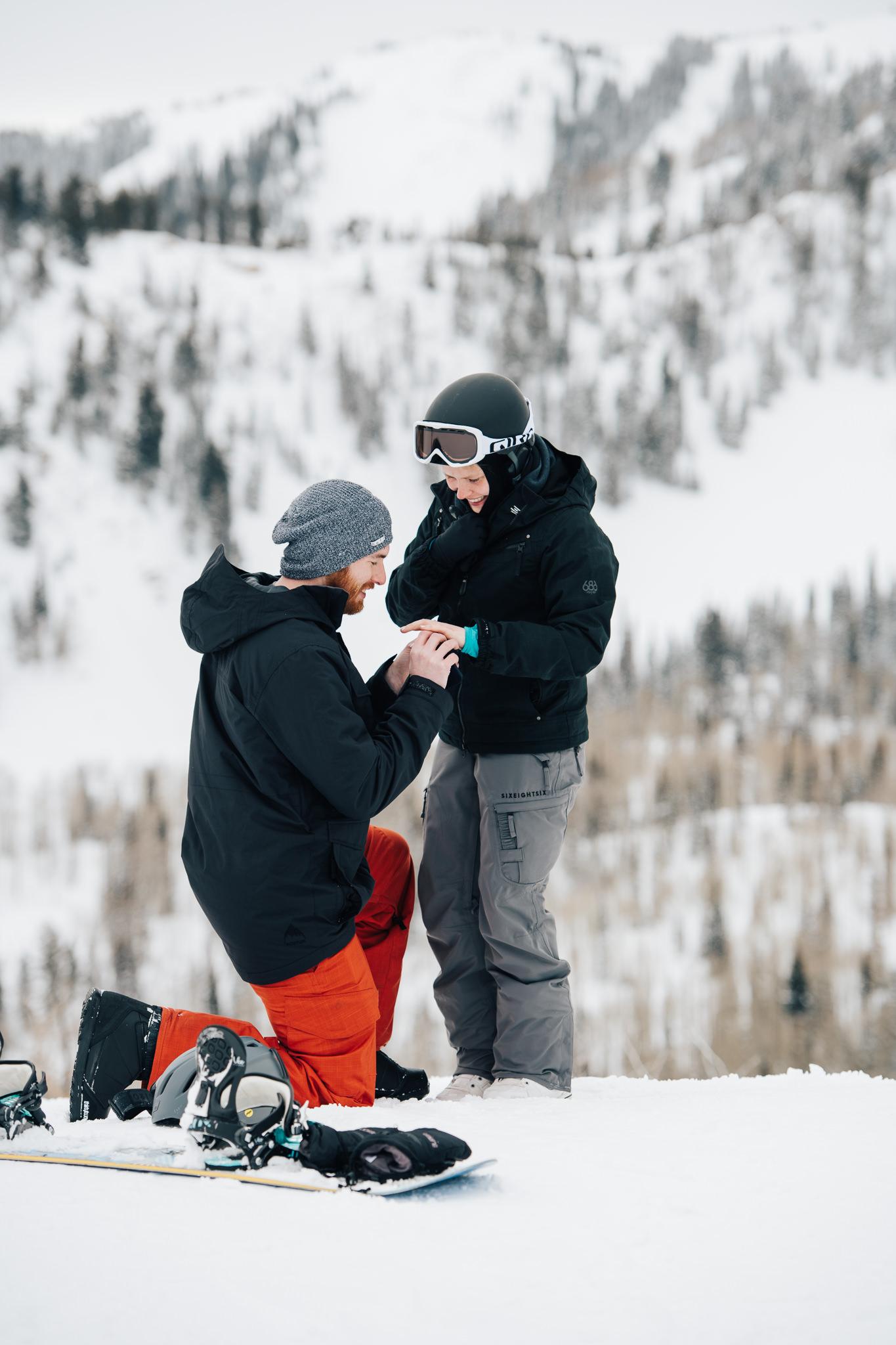017_ONL_Drew_Emily_Proposal_Trevor_Hooper_Photo.jpg