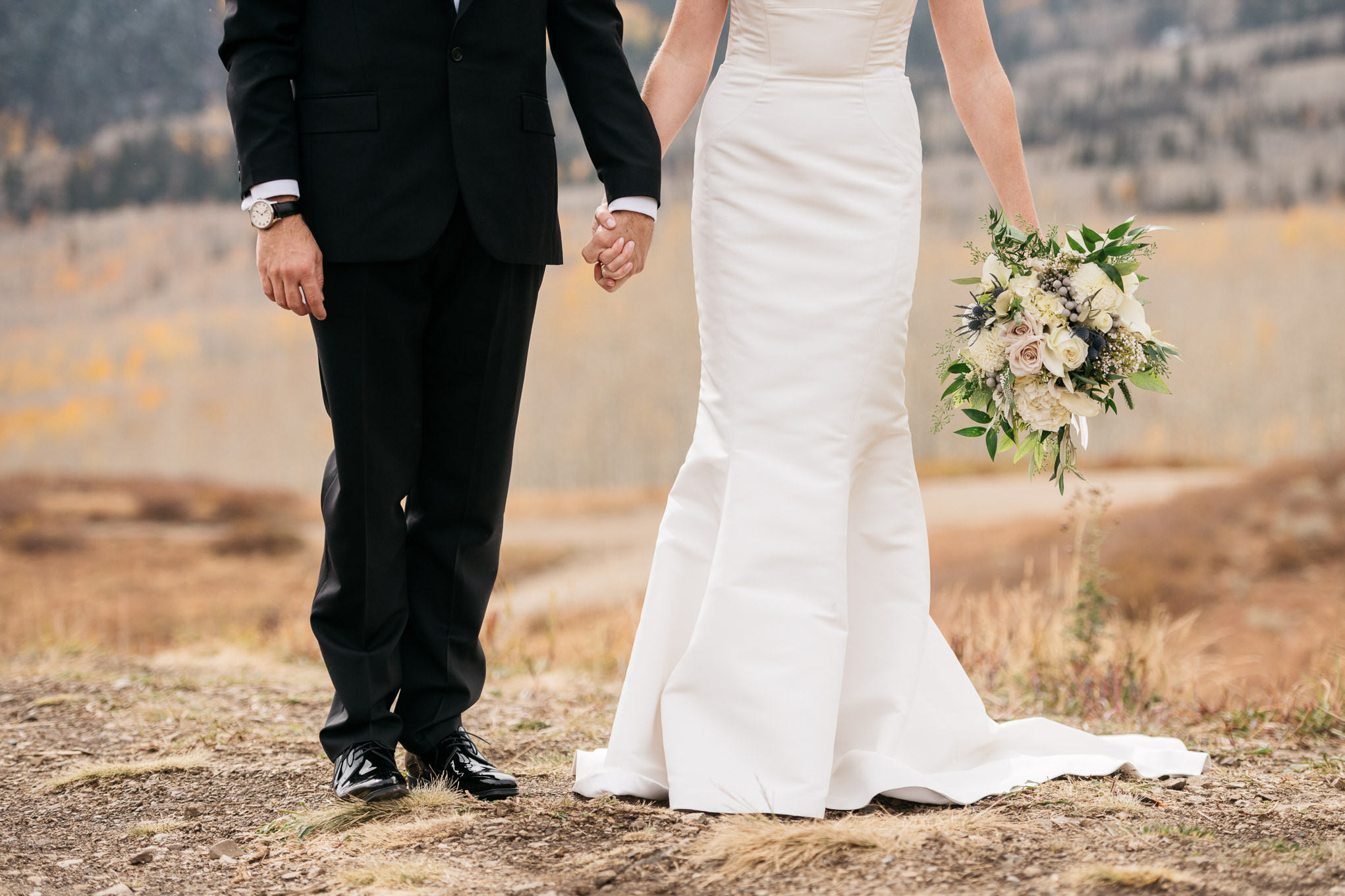 182_ONL_Mairin_Brian_Wedding_Trevor_Hooper_Photo.jpg