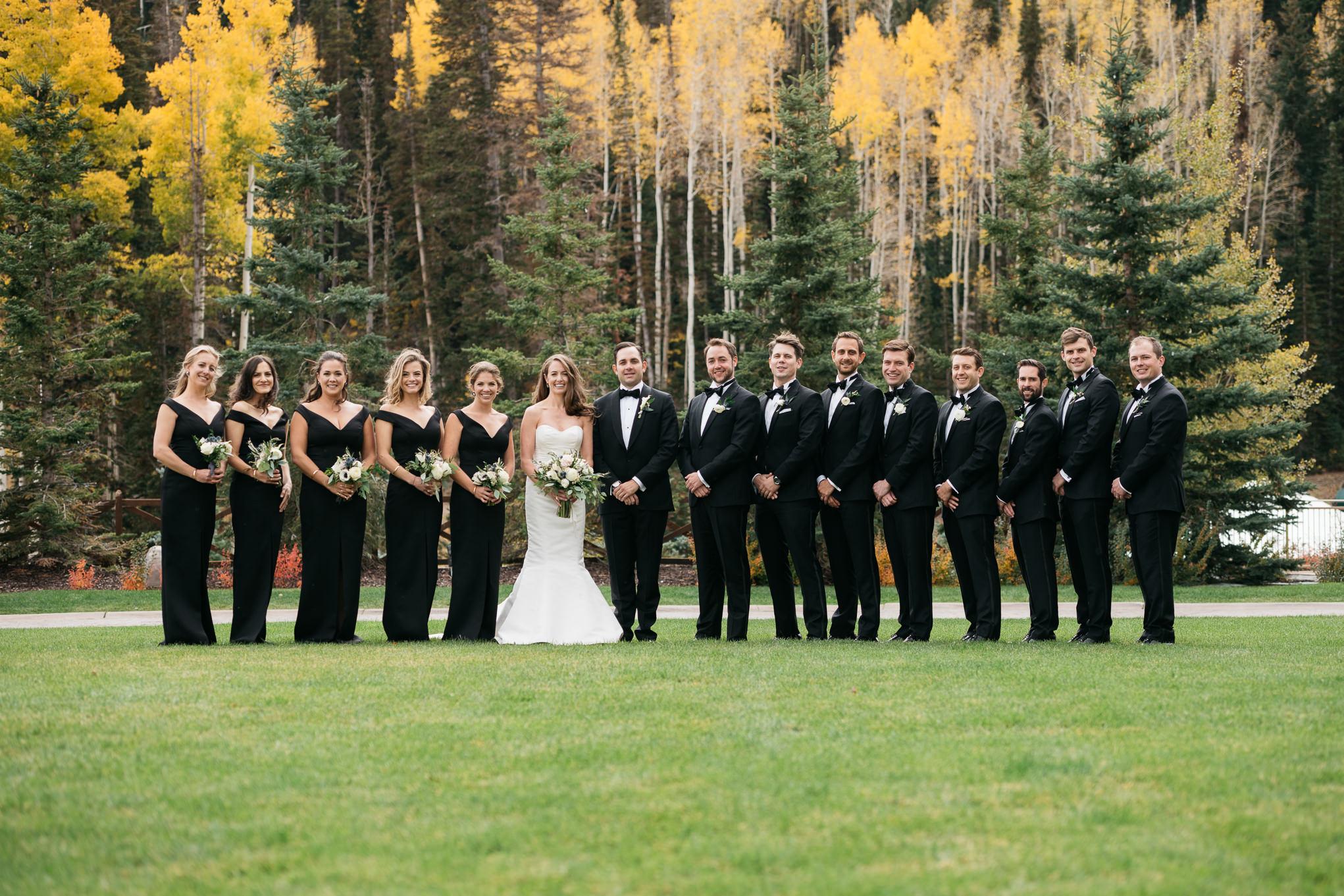 241_ONL_Mairin_Brian_Wedding_Trevor_Hooper_Photo.jpg