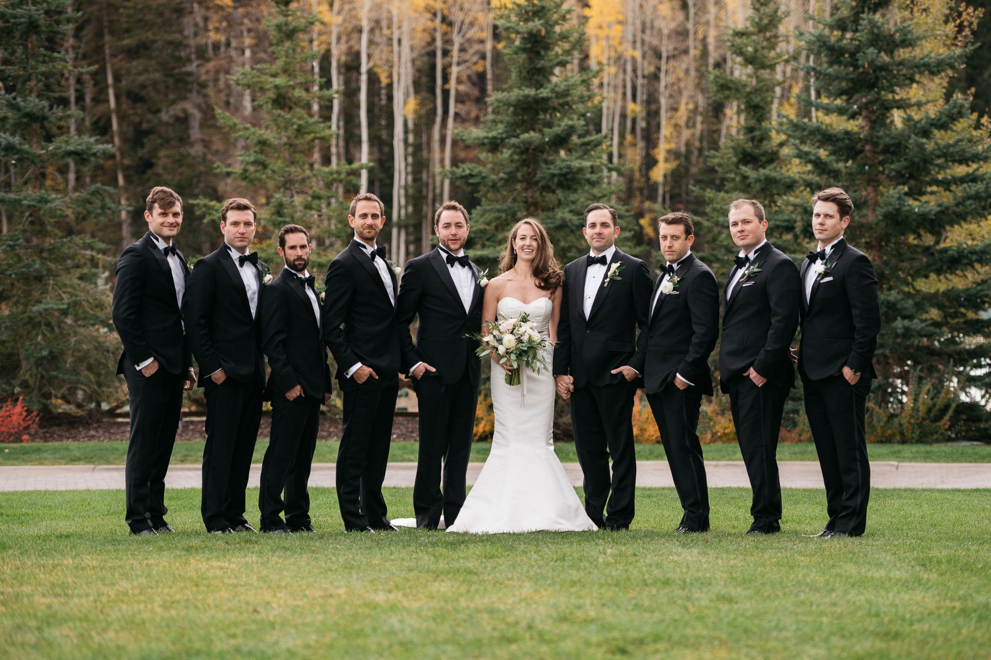 283_ONL_Mairin_Brian_Wedding_Trevor_Hooper_Photo.jpg