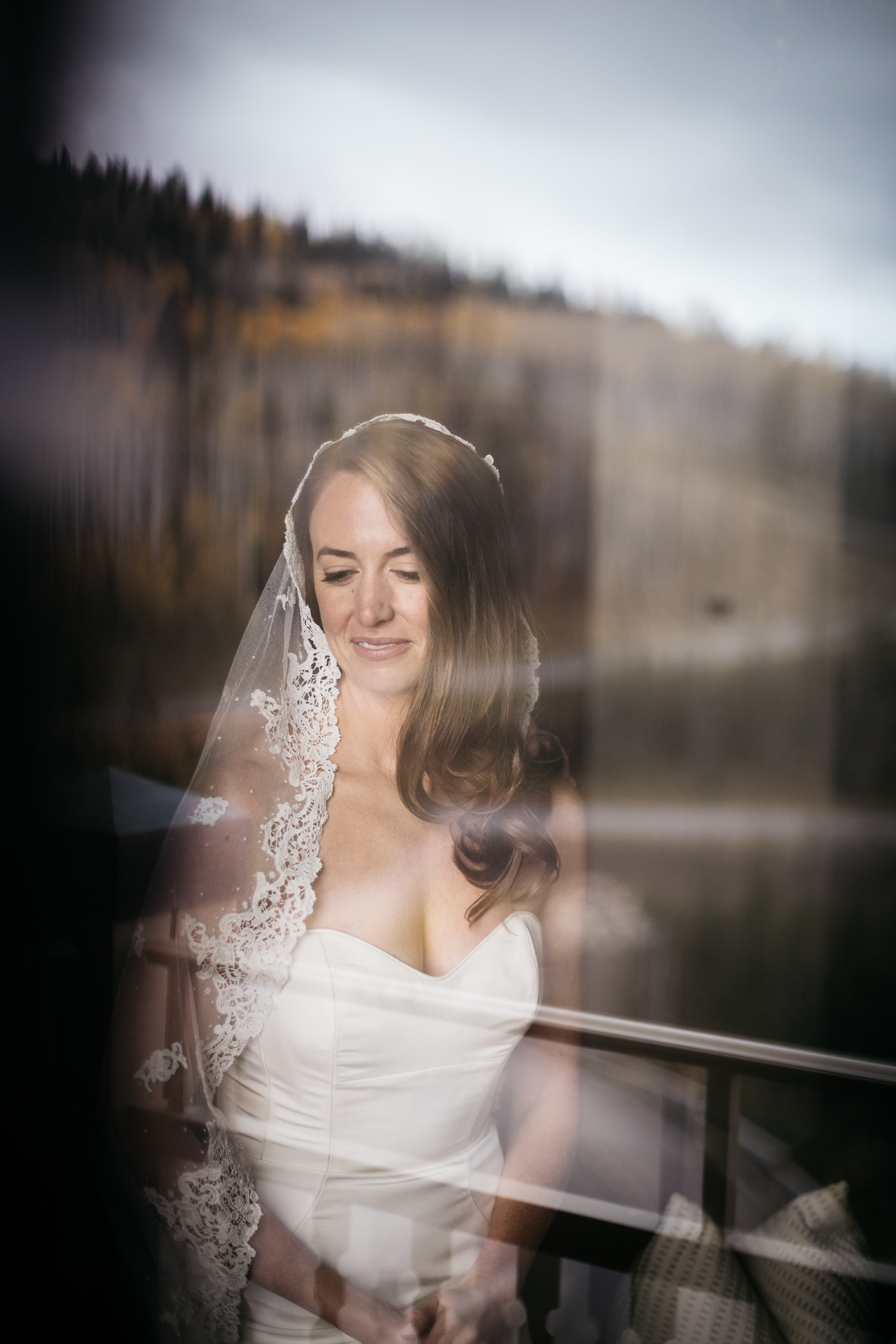 346_ONL_Mairin_Brian_Wedding_Trevor_Hooper_Photo.jpg