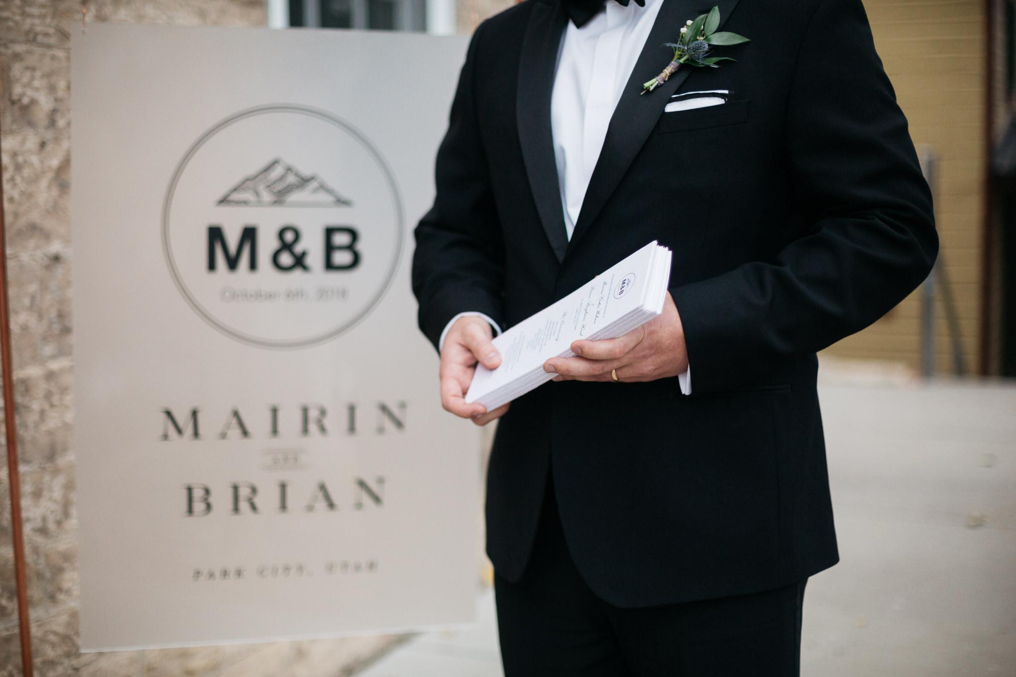 357_ONL_Mairin_Brian_Wedding_Trevor_Hooper_Photo.jpg