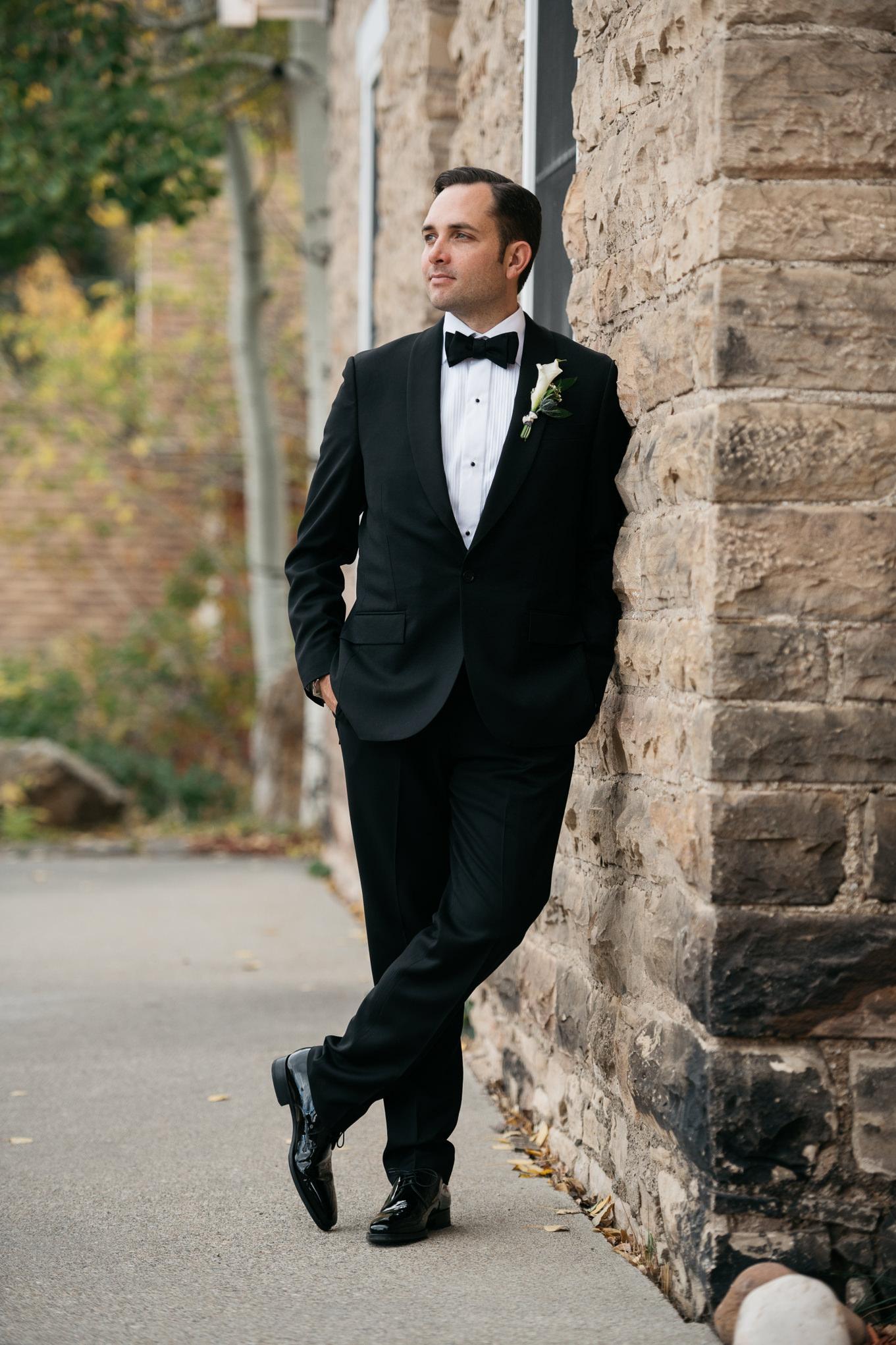 361_ONL_Mairin_Brian_Wedding_Trevor_Hooper_Photo.jpg