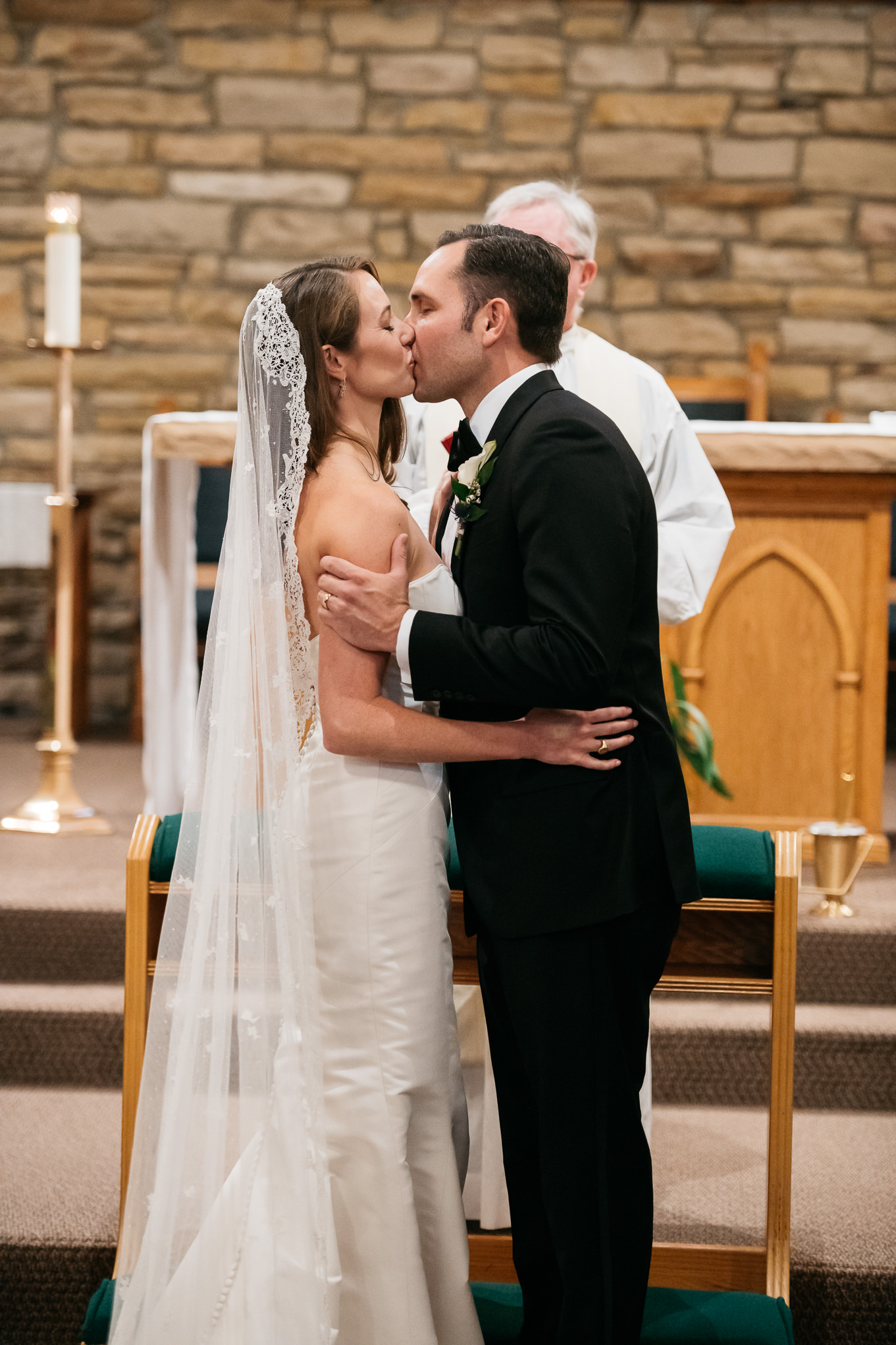 442_ONL_Mairin_Brian_Wedding_Trevor_Hooper_Photo.jpg