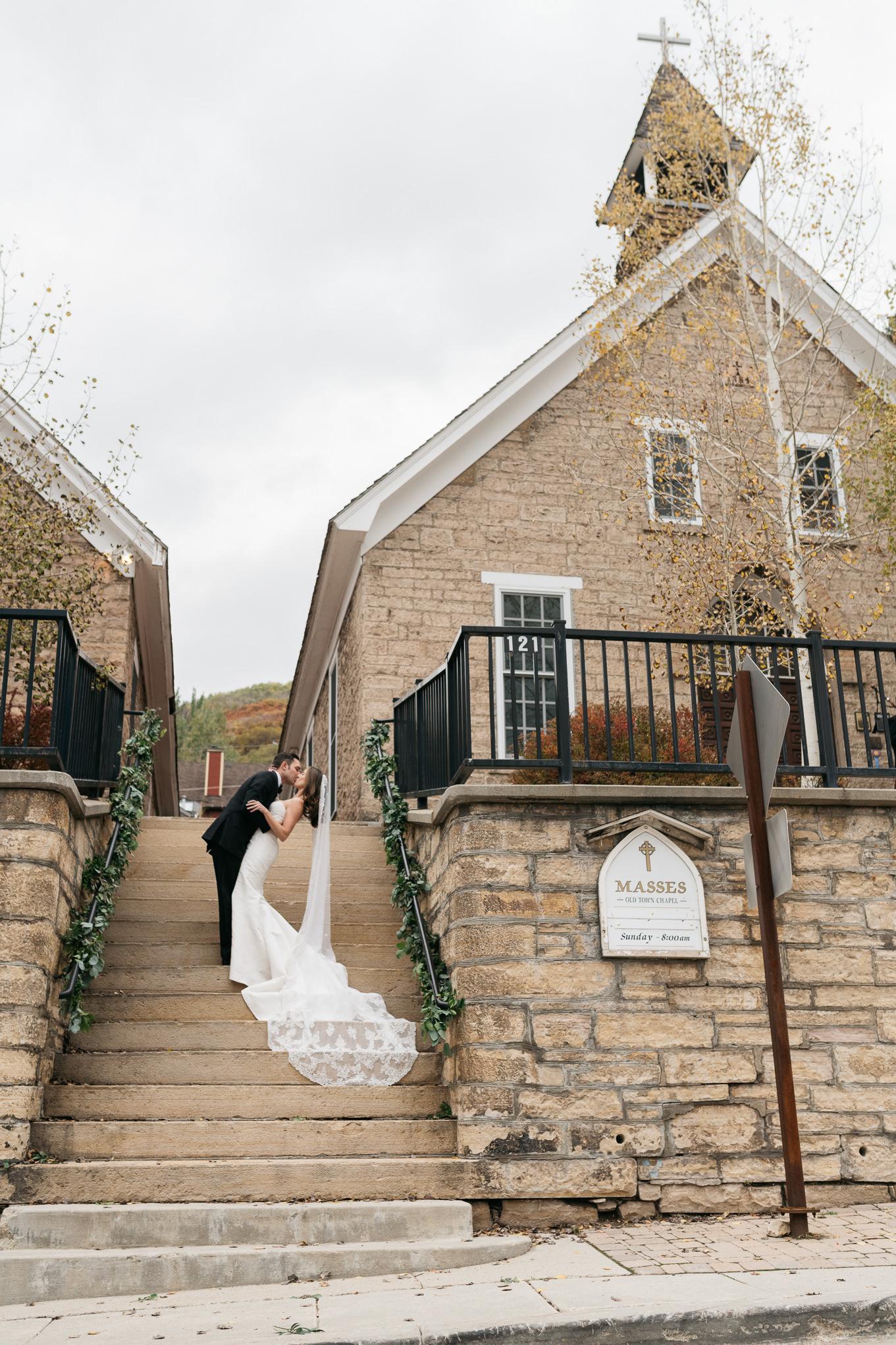 495_ONL_Mairin_Brian_Wedding_Trevor_Hooper_Photo.jpg