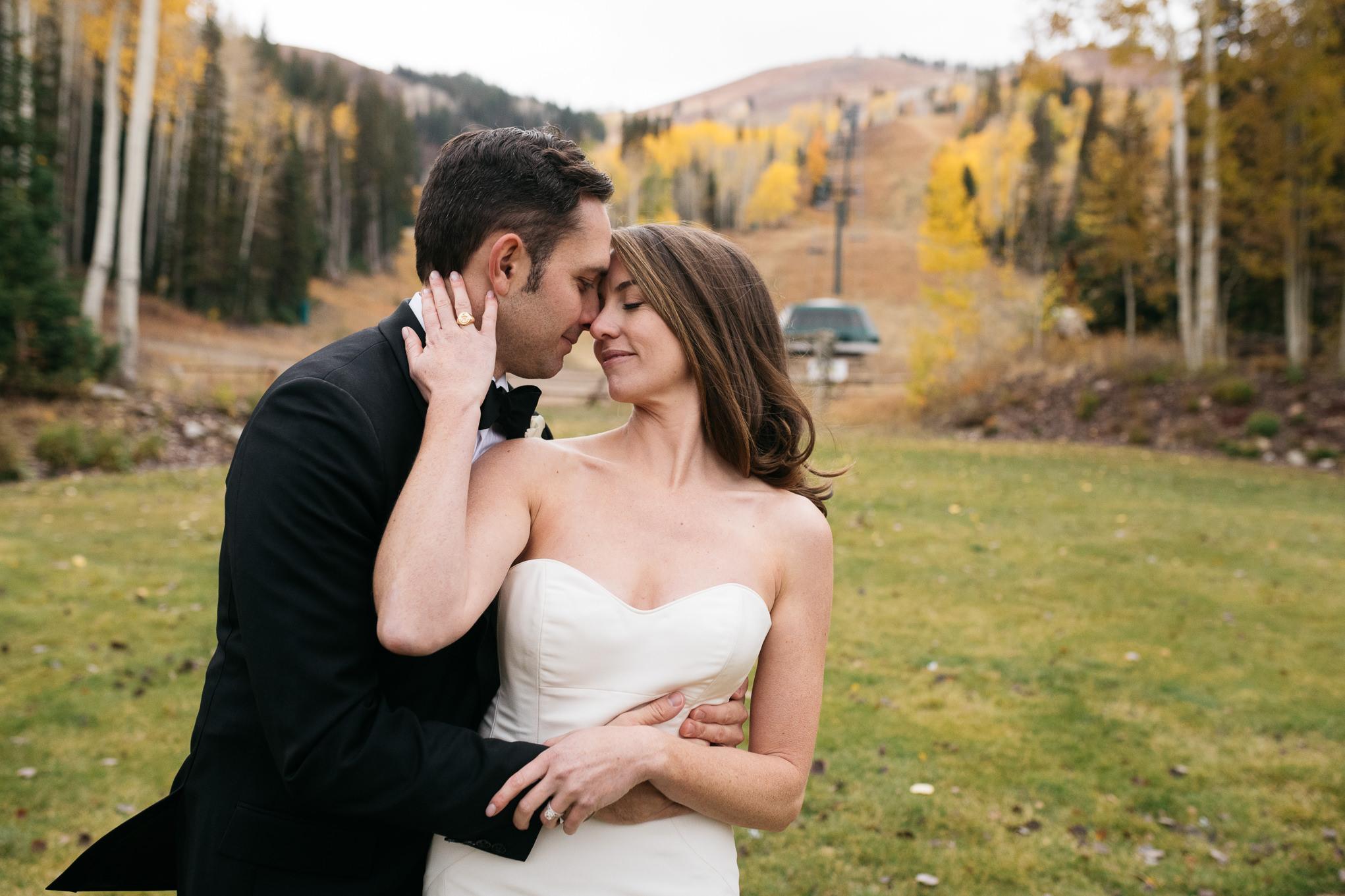 673_ONL_Mairin_Brian_Wedding_Trevor_Hooper_Photo.jpg