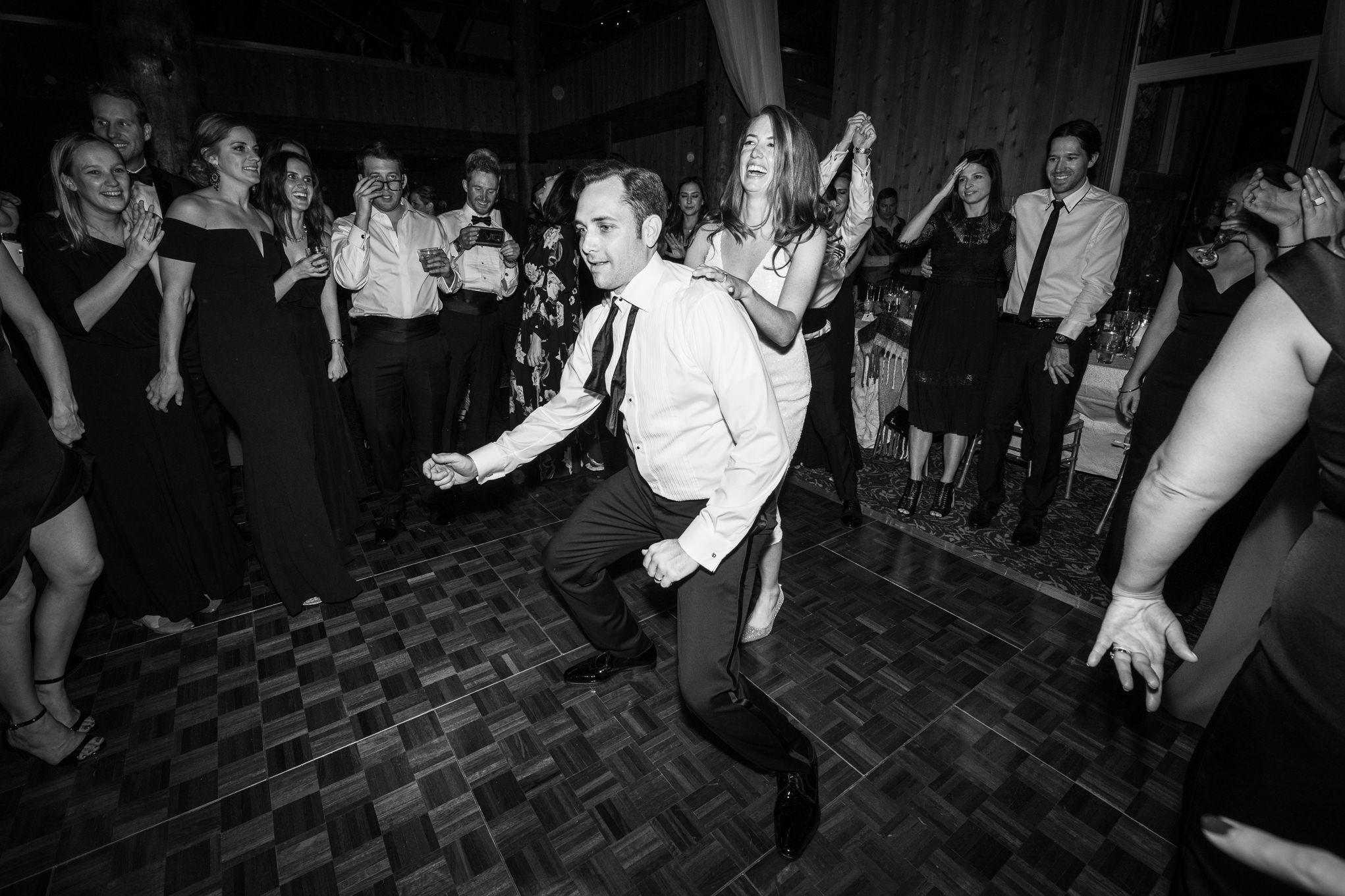 875_ONL_Mairin_Brian_Wedding_Trevor_Hooper_Photo.jpg