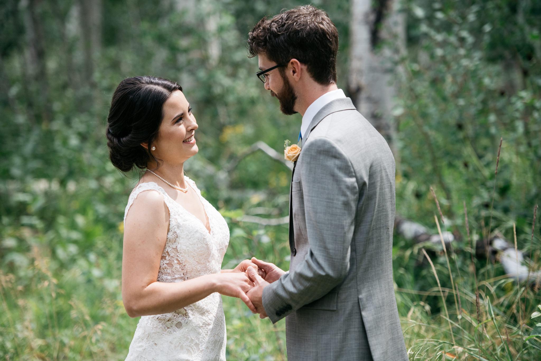 096_ONL_Kat_Nick_Wedding_Trevor_Hooper_Photo.jpg