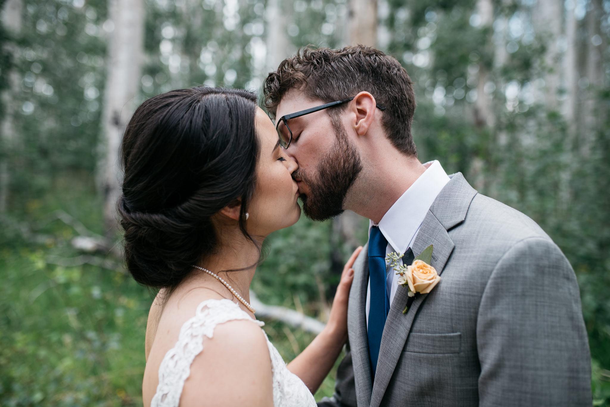 099_ONL_Kat_Nick_Wedding_Trevor_Hooper_Photo.jpg