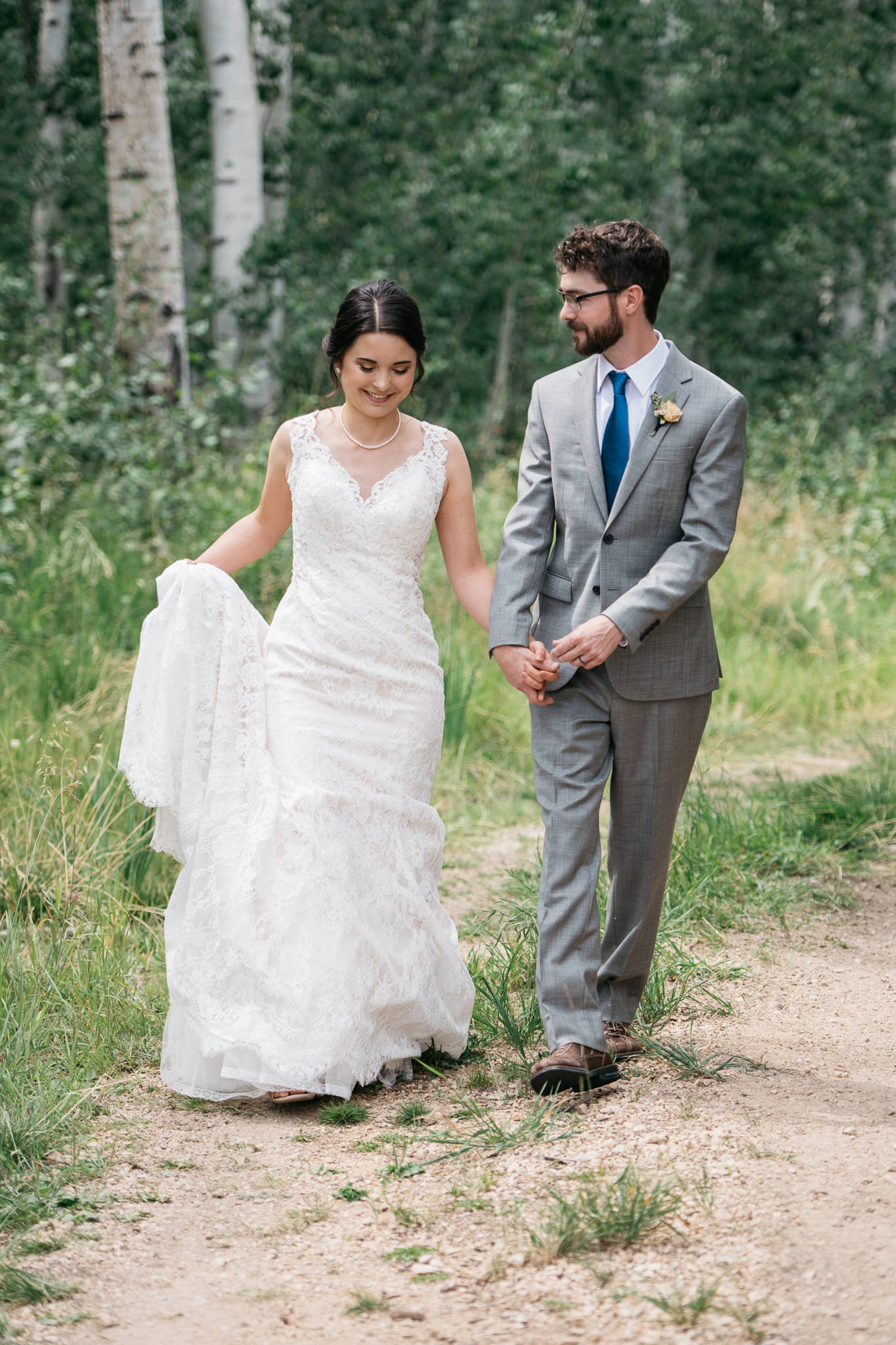 103_ONL_Kat_Nick_Wedding_Trevor_Hooper_Photo.jpg