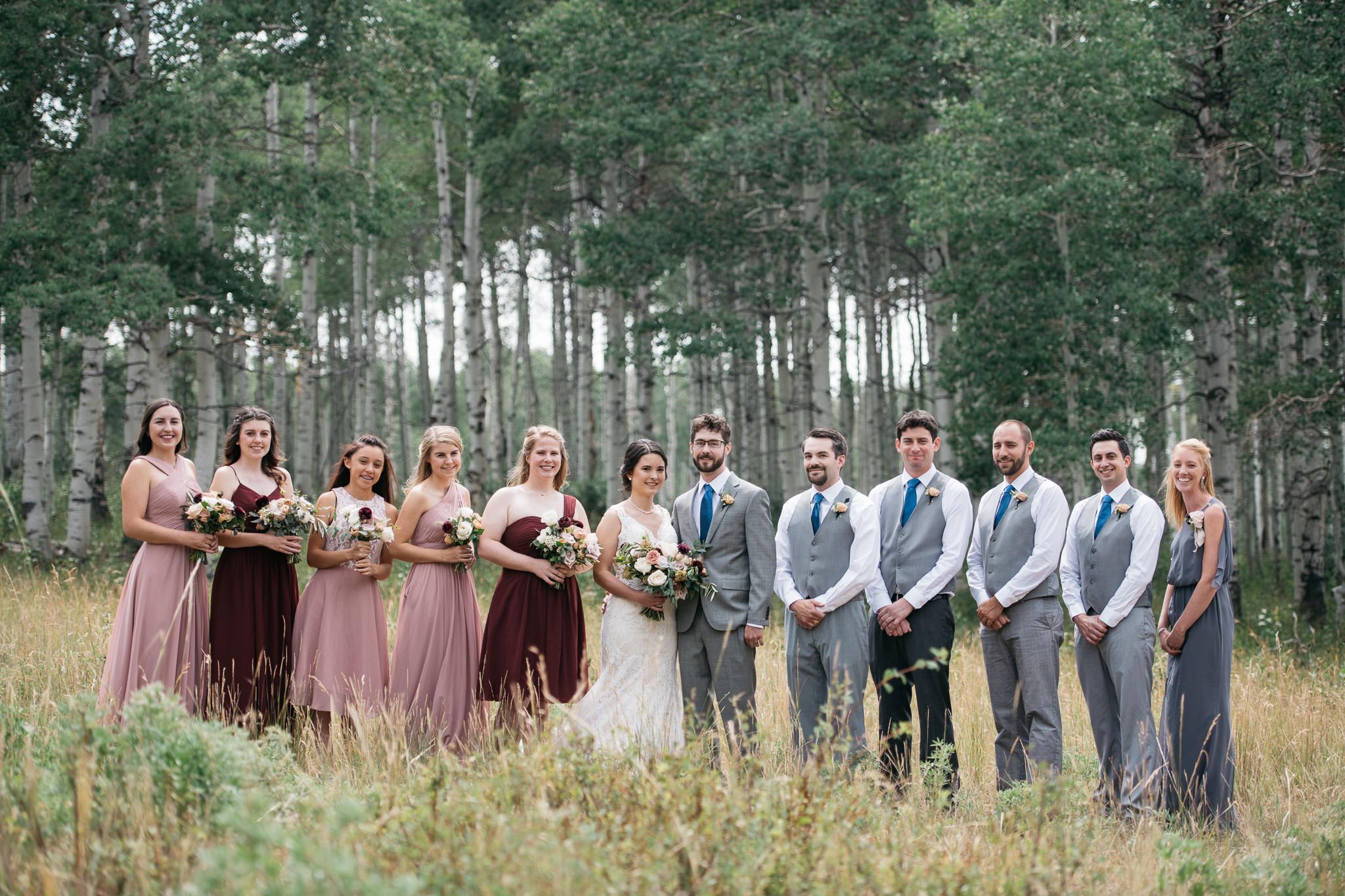 108_ONL_Kat_Nick_Wedding_Trevor_Hooper_Photo.jpg