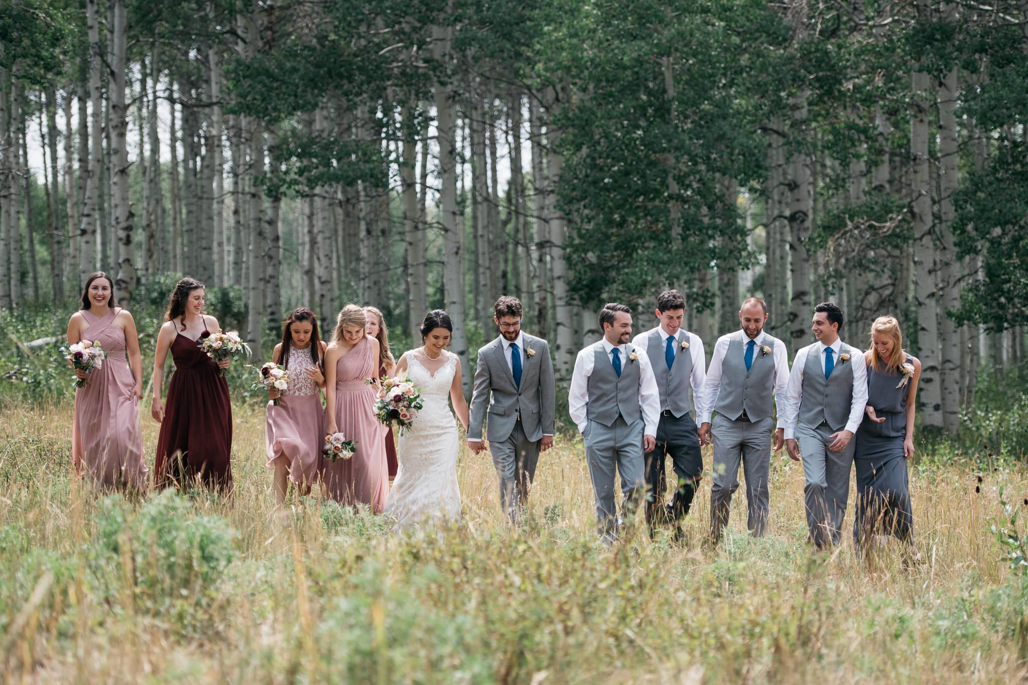118_ONL_Kat_Nick_Wedding_Trevor_Hooper_Photo.jpg