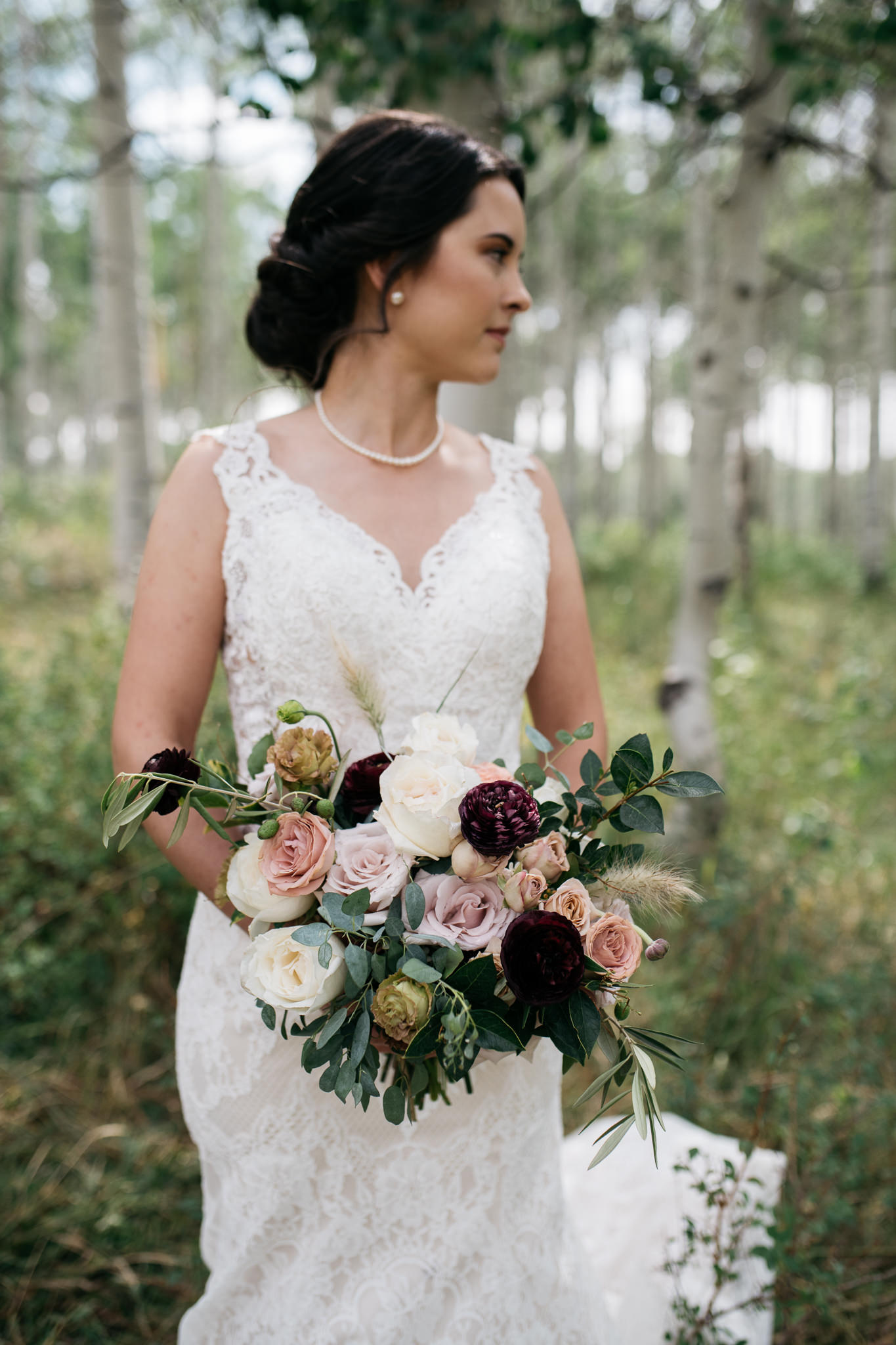 133_ONL_Kat_Nick_Wedding_Trevor_Hooper_Photo.jpg