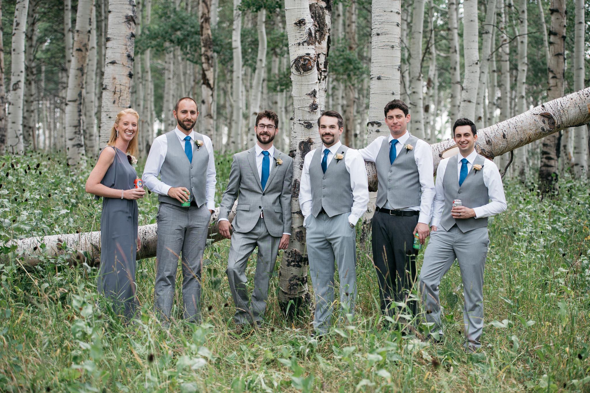 152_ONL_Kat_Nick_Wedding_Trevor_Hooper_Photo.jpg