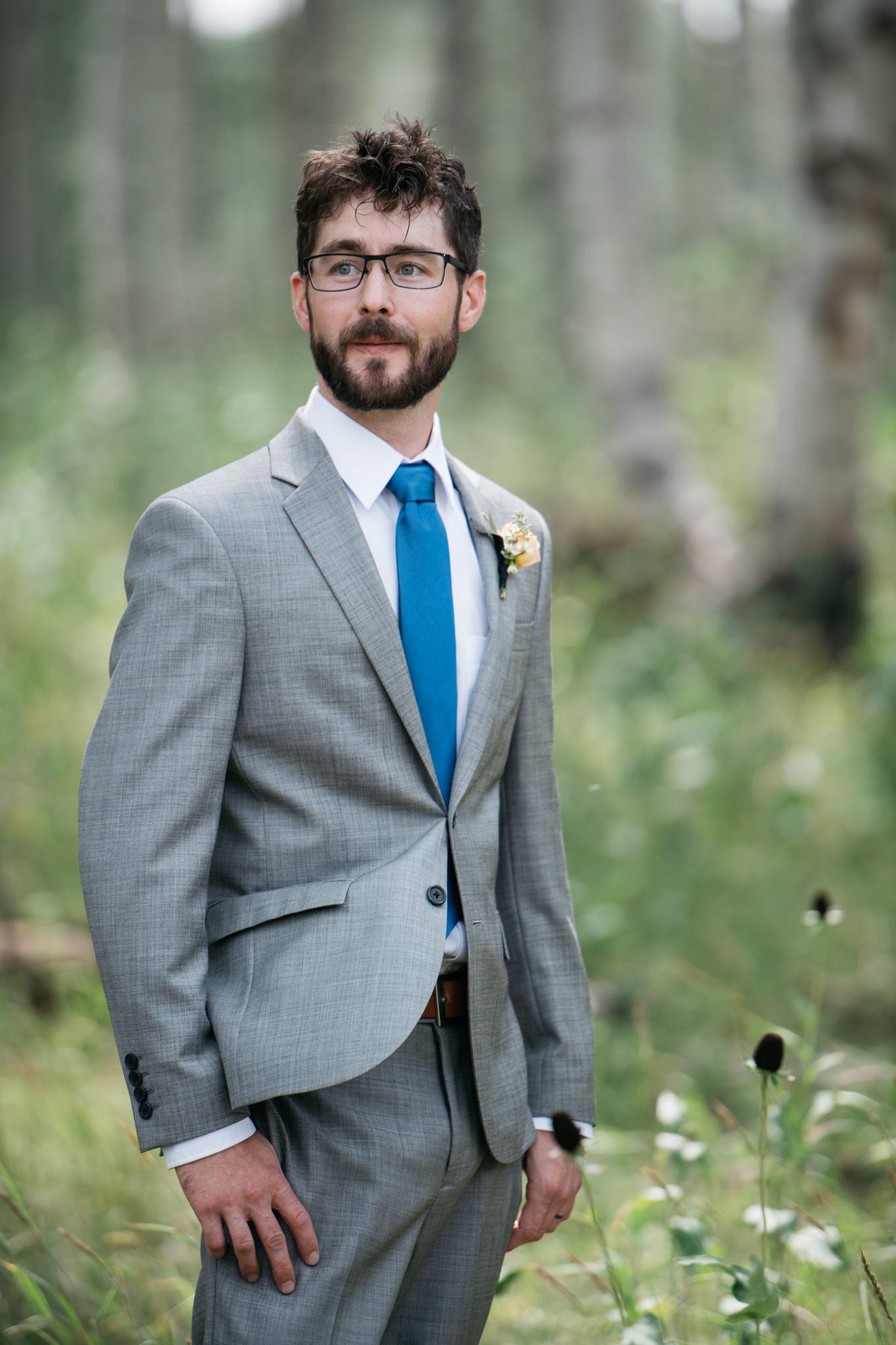 165_ONL_Kat_Nick_Wedding_Trevor_Hooper_Photo.jpg